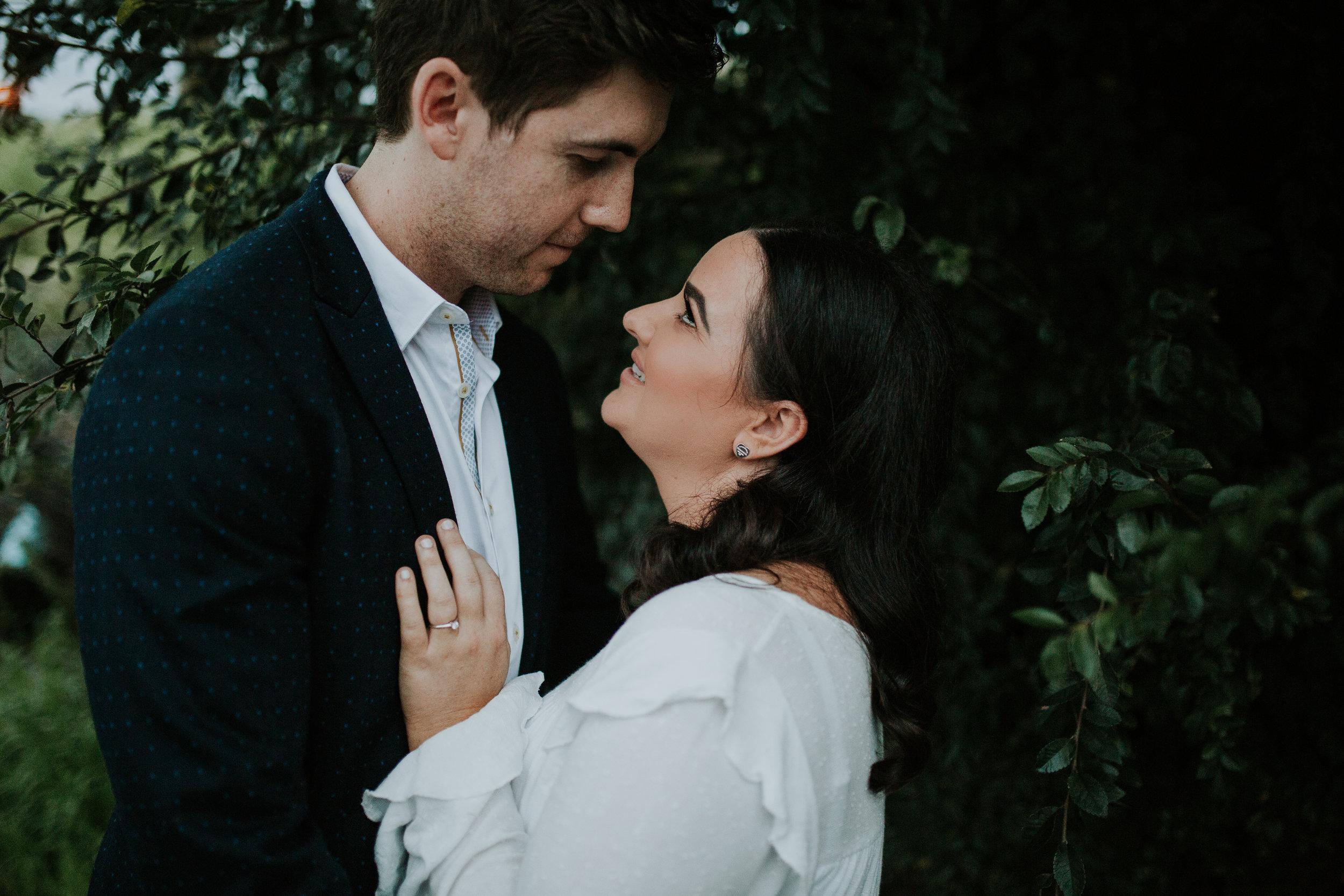 Luke & Laura-68.jpg