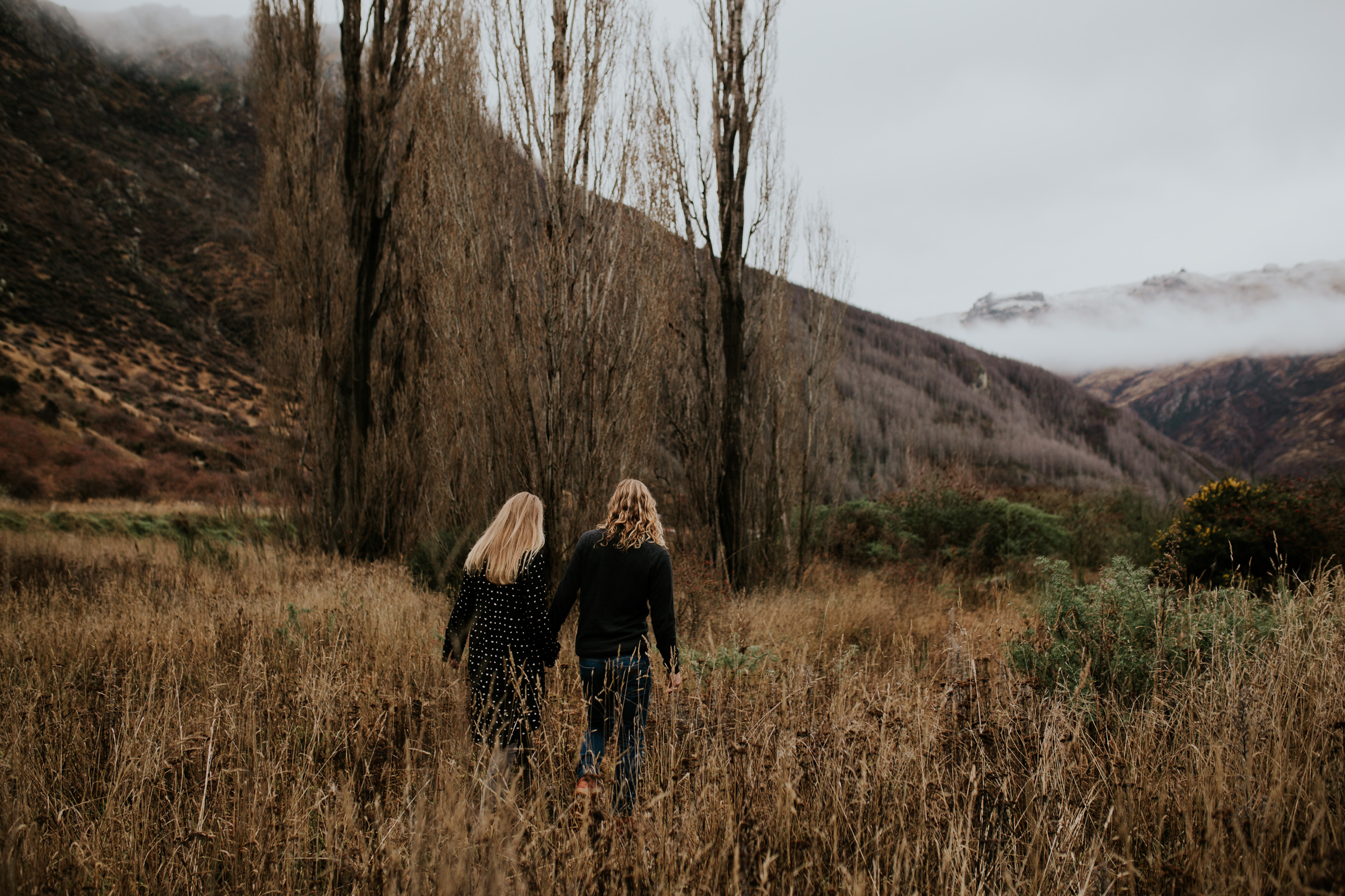 Hayden+Hannah+Gibbston+Valley+Couple+Session+New+Zealand-8.jpg