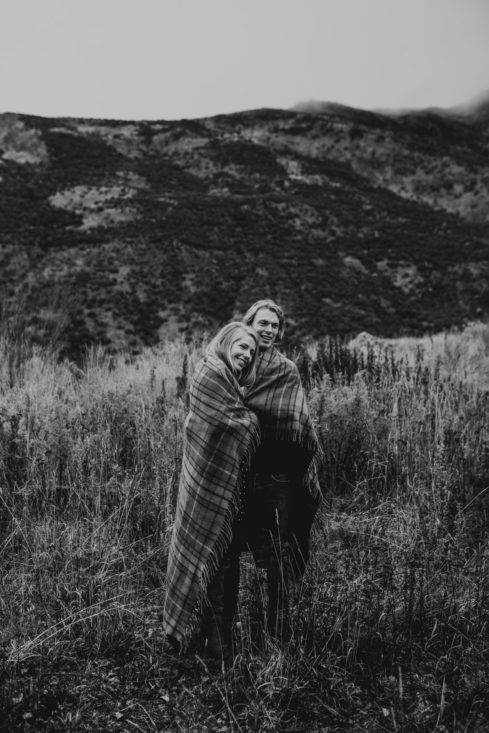 Hayden+Hannah+Gibbston+Valley+Couple+Session+New+Zealand-12.jpg