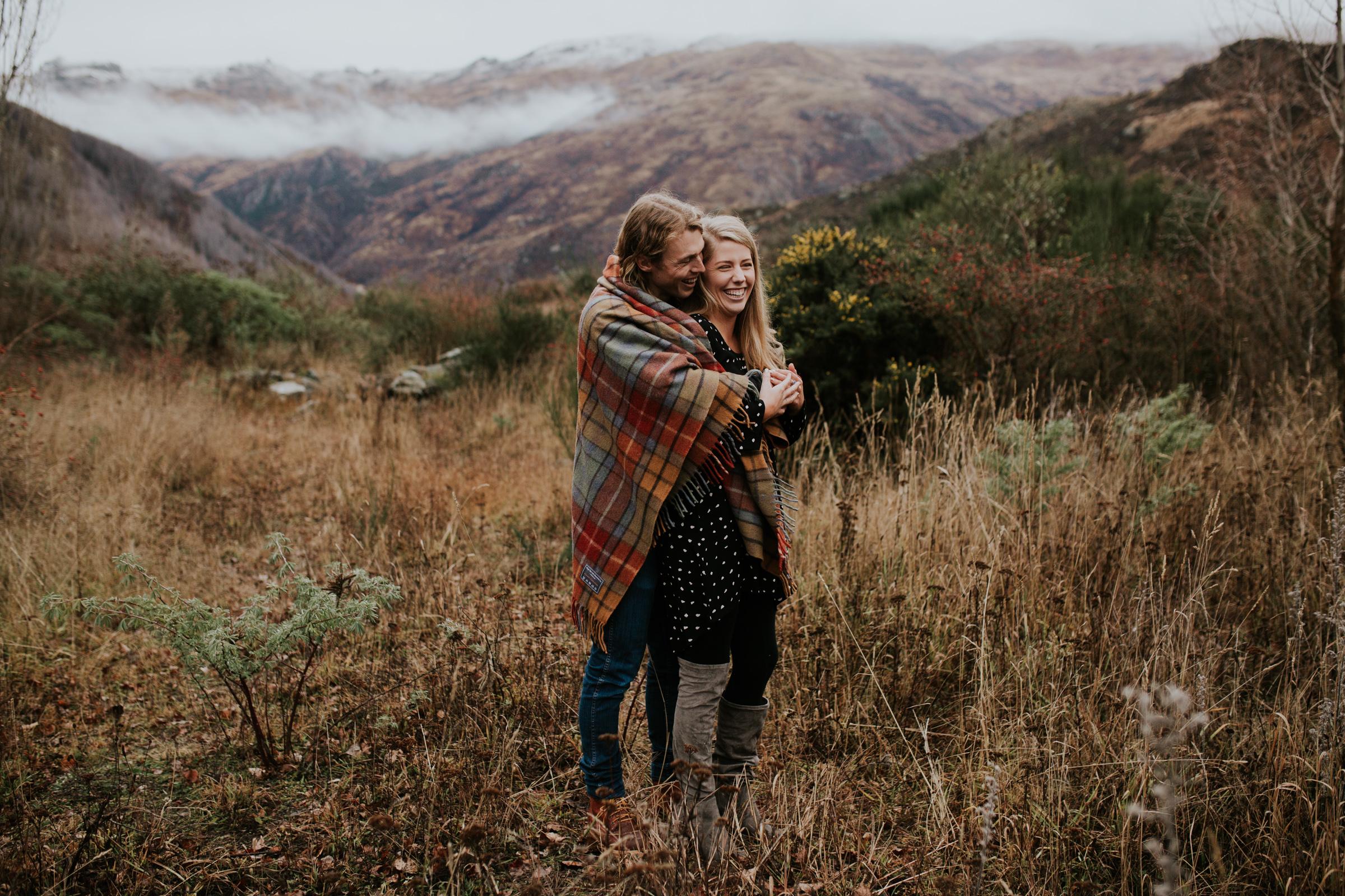 Hayden+Hannah+Gibbston+Valley+Couple+Session+New+Zealand-13.jpg