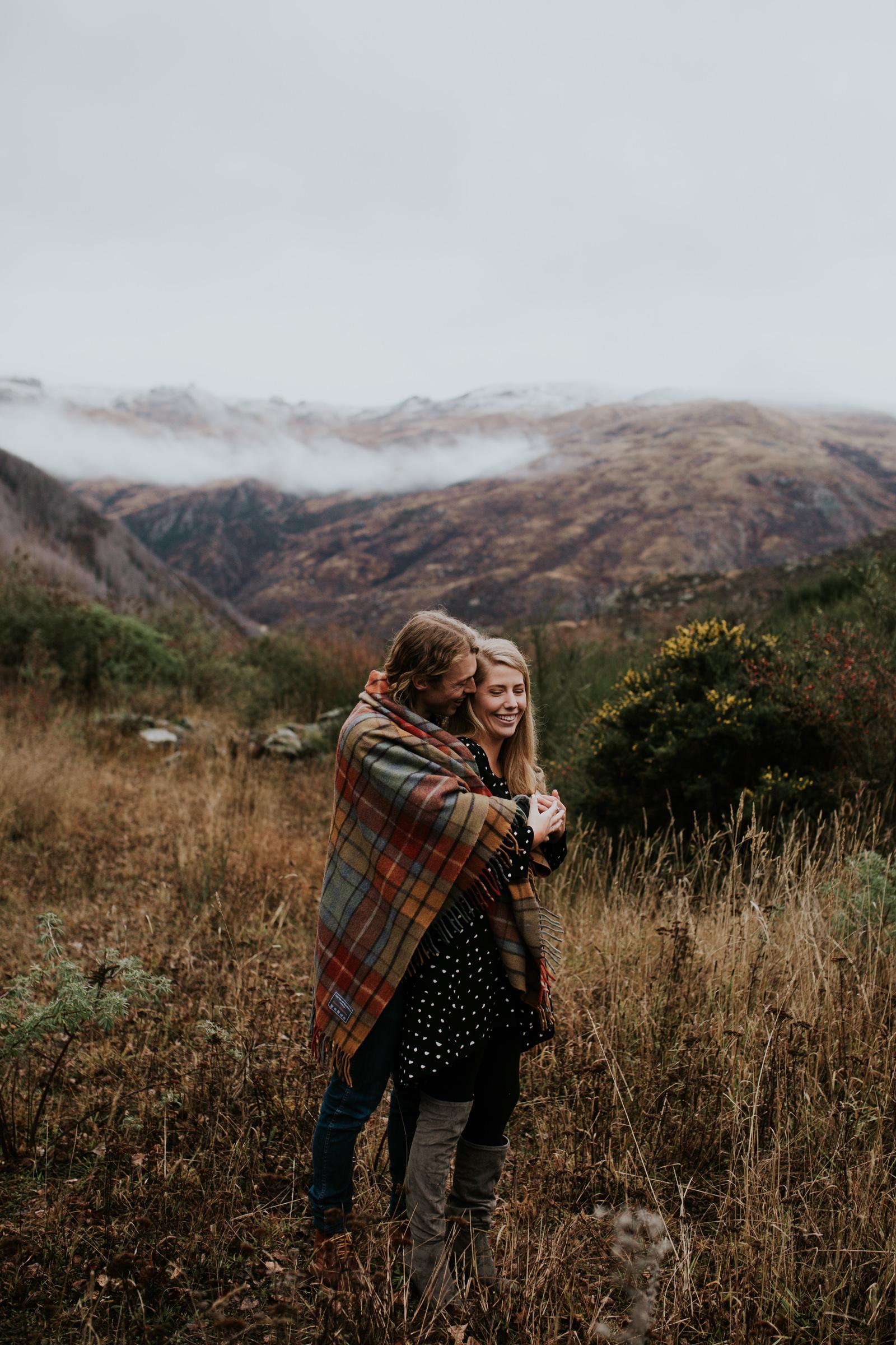 Hayden+Hannah+Gibbston+Valley+Couple+Session+New+Zealand-14.jpg