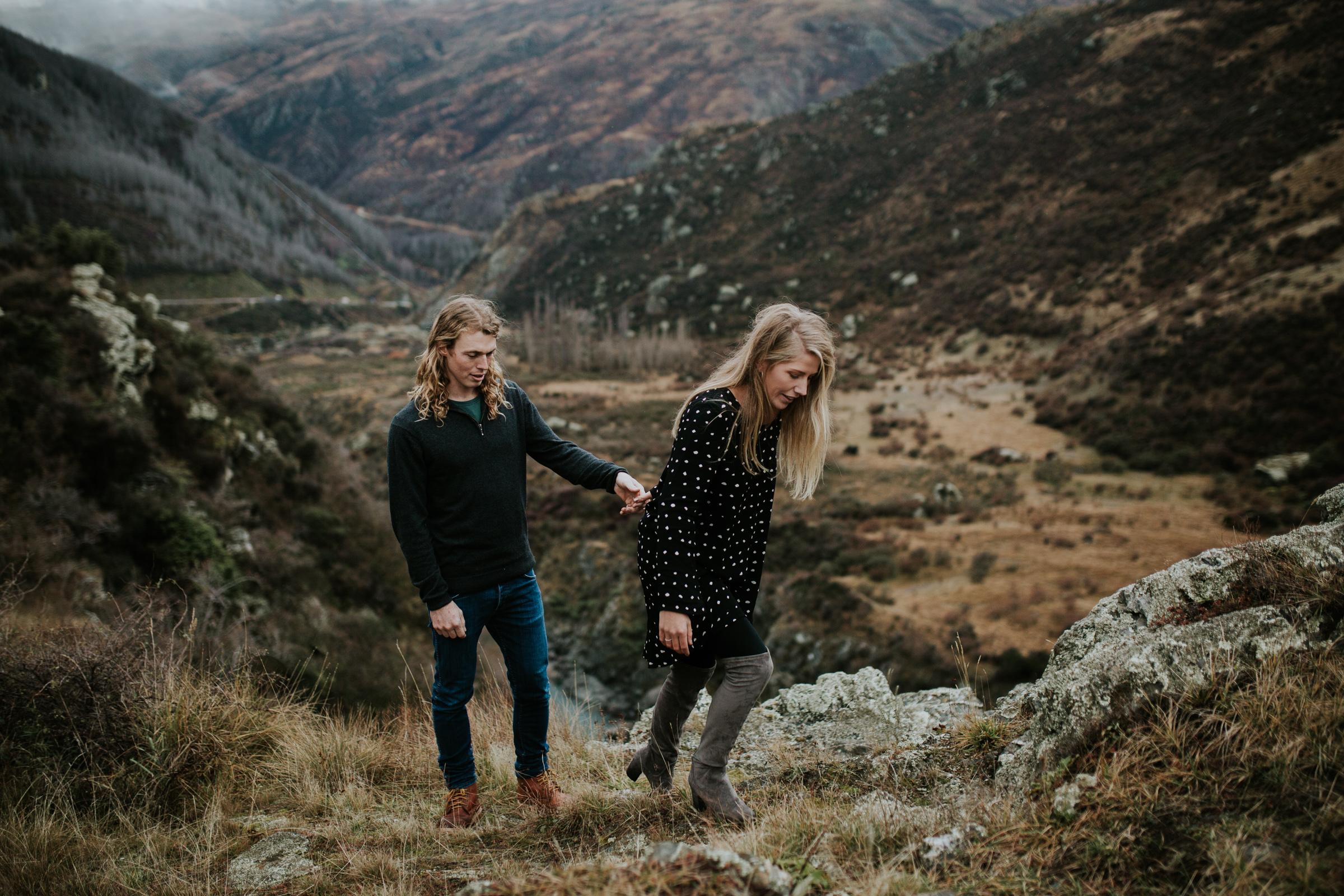 Hayden+Hannah+Gibbston+Valley+Couple+Session+New+Zealand-23.jpg
