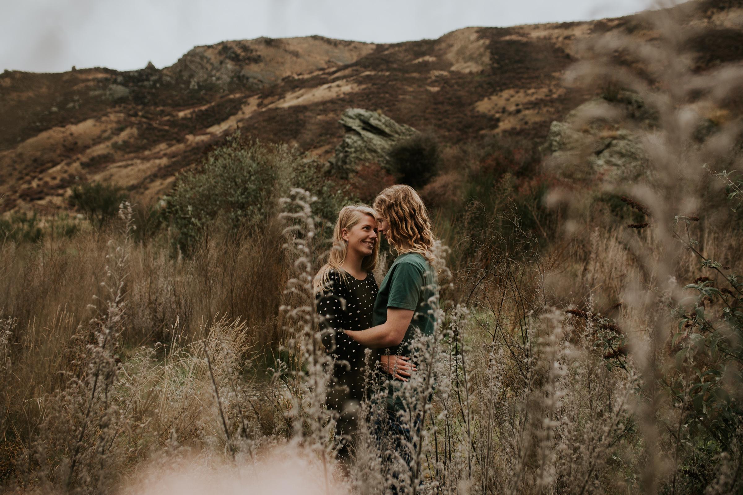 Hayden+Hannah+Gibbston+Valley+Couple+Session+New+Zealand-27.jpg