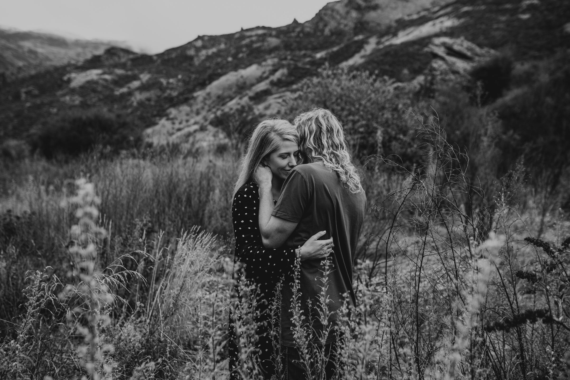 Hayden+Hannah+Gibbston+Valley+Couple+Session+New+Zealand-31.jpg