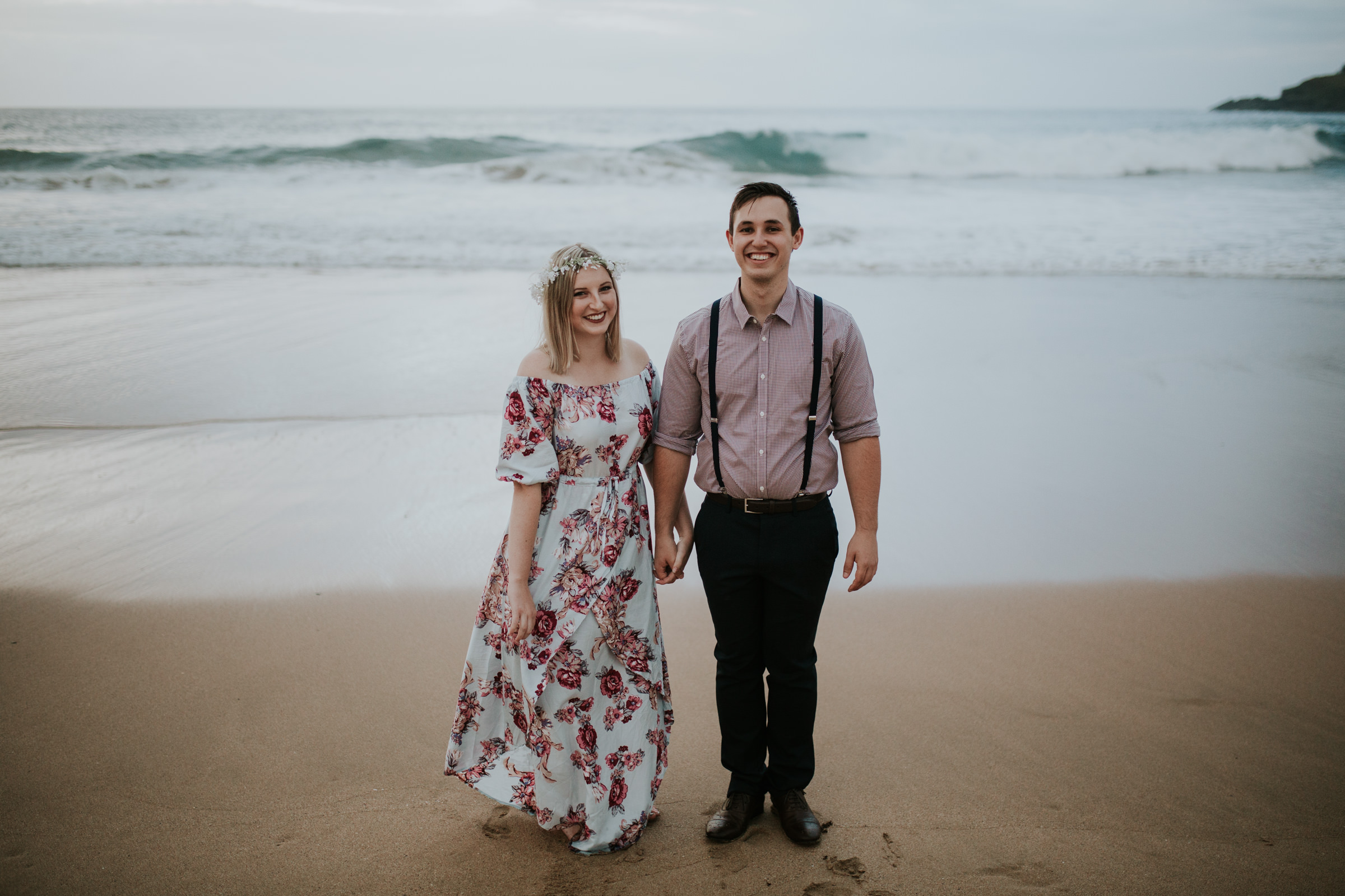 Ebony+Aj+Engagement+Kiama+Beach-2.jpg