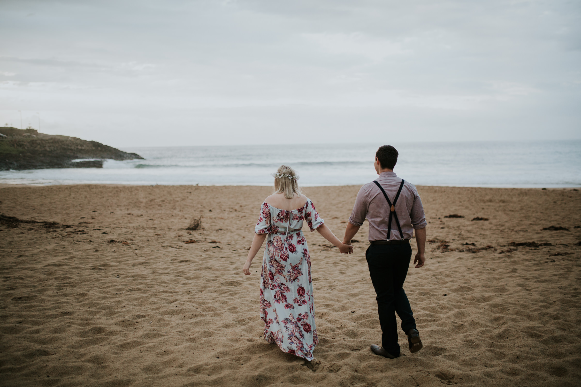 Ebony+Aj+Engagement+Kiama+Beach-1.jpg