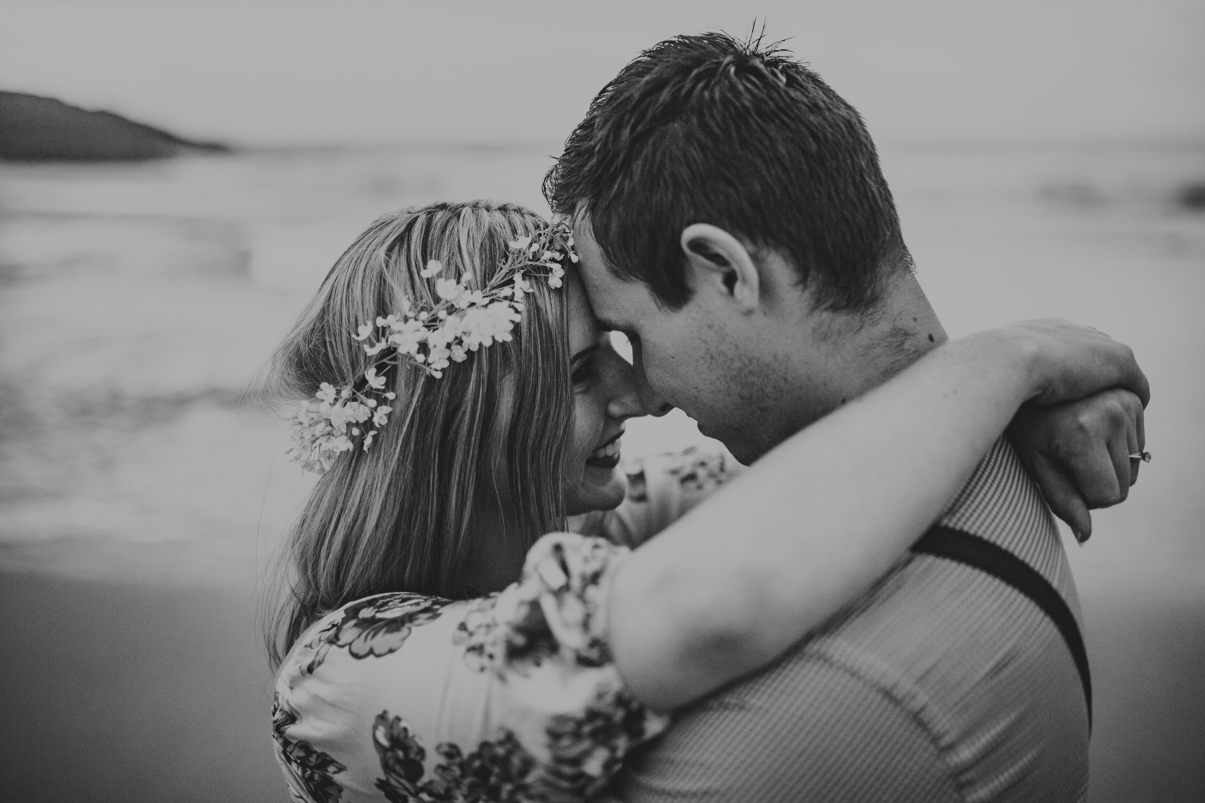 Ebony+Aj+Engagement+Kiama+Beach-4.jpg