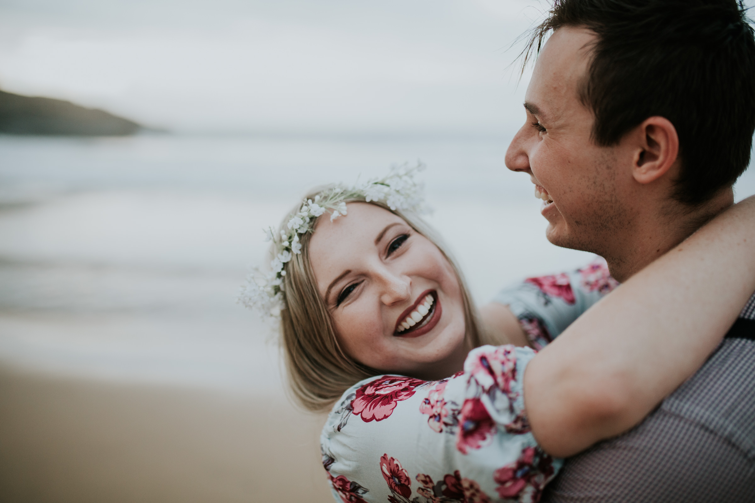 Ebony+Aj+Engagement+Kiama+Beach-5.jpg