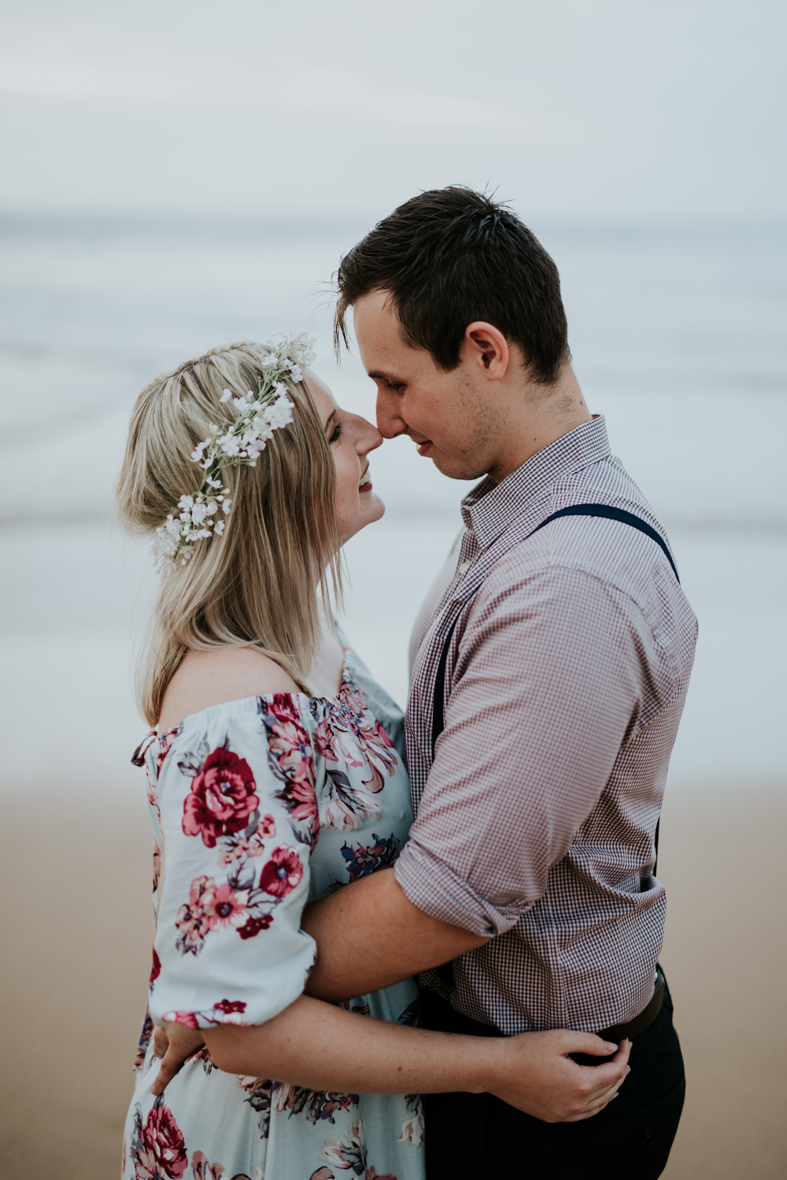Ebony+Aj+Engagement+Kiama+Beach-6.jpg
