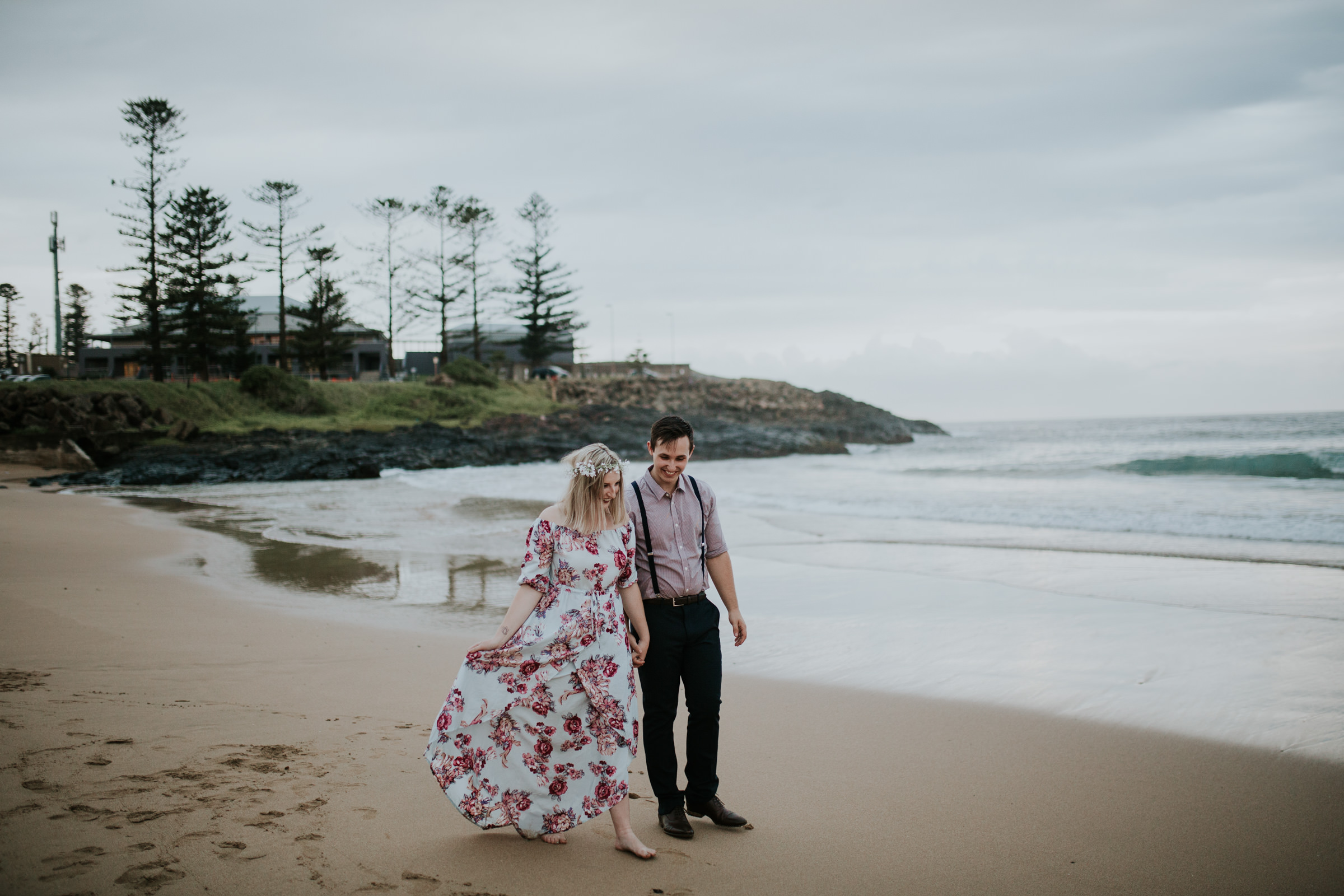 Ebony+Aj+Engagement+Kiama+Beach-10.jpg