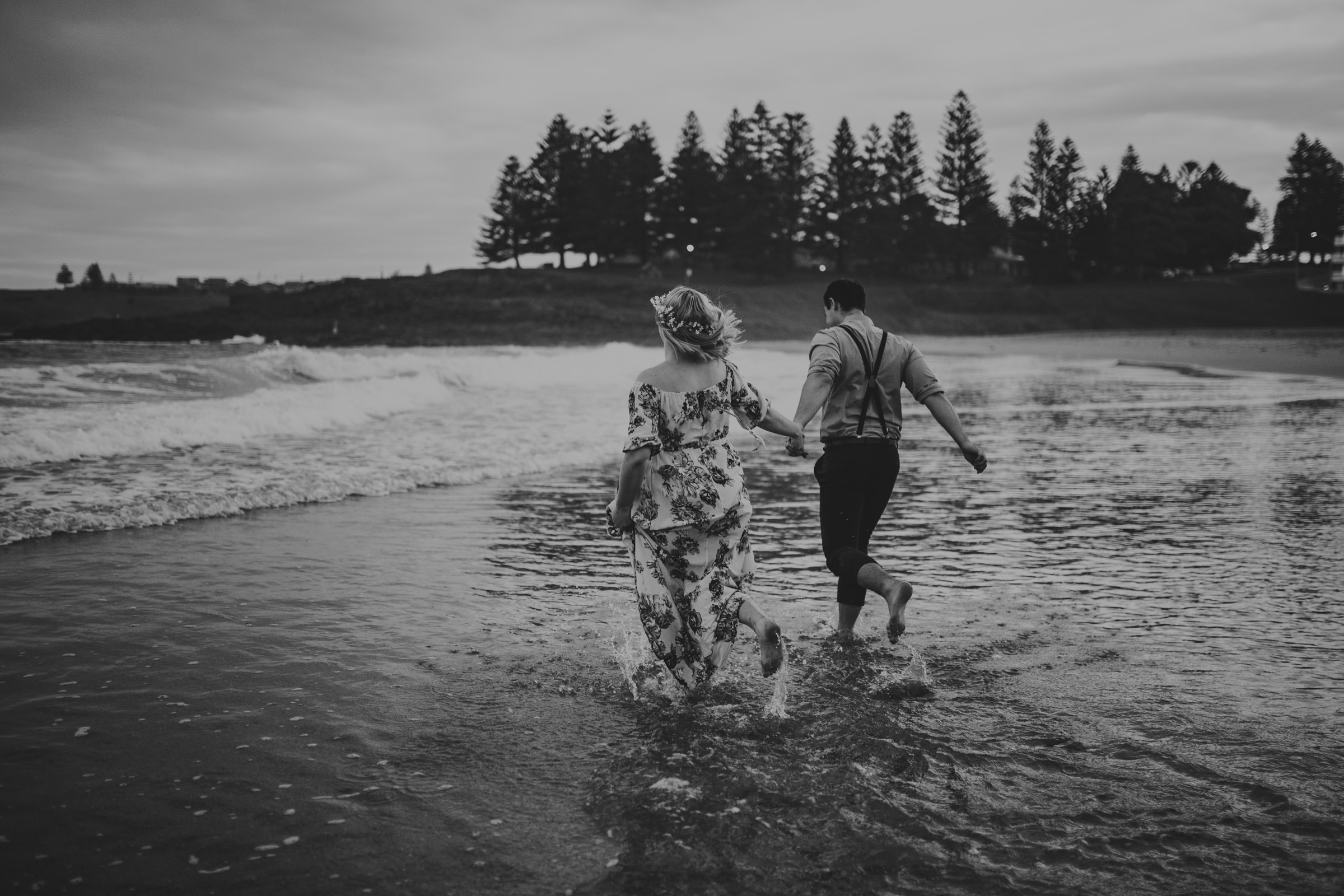 Ebony+Aj+Engagement+Kiama+Beach-14.jpg