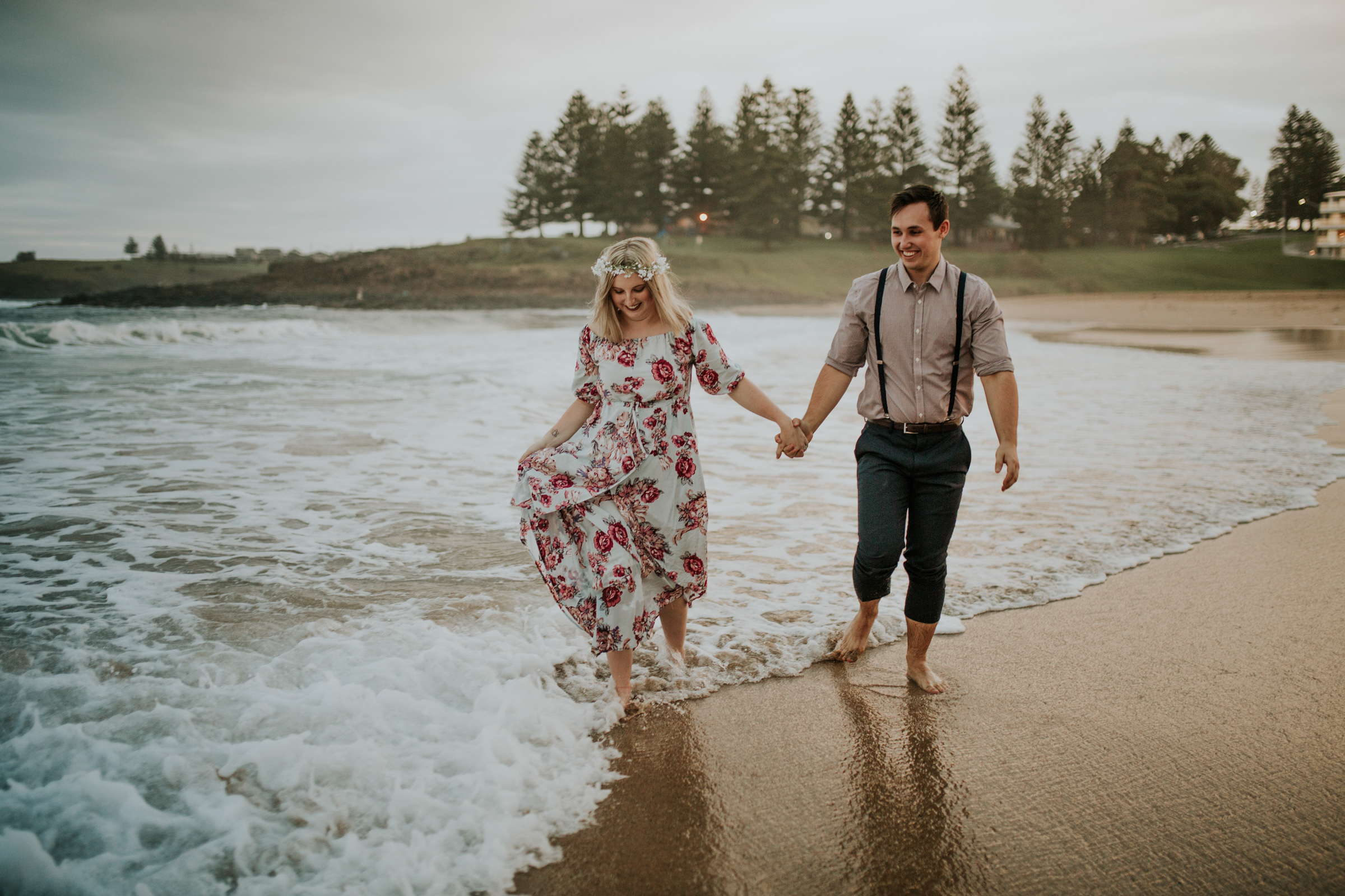 Ebony+Aj+Engagement+Kiama+Beach-17.jpg