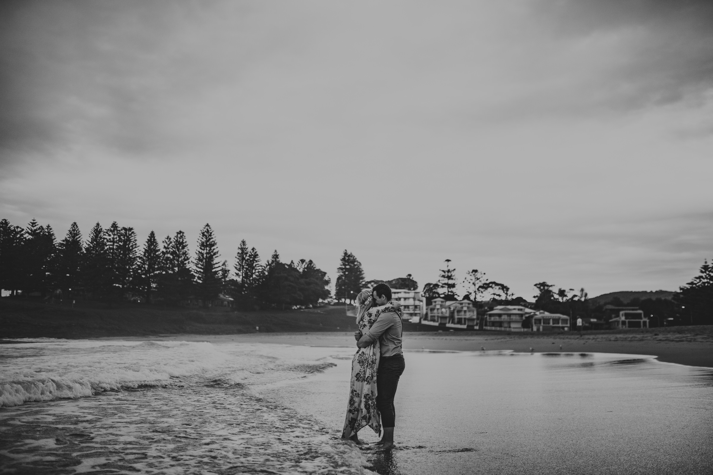 Ebony+Aj+Engagement+Kiama+Beach-18.jpg