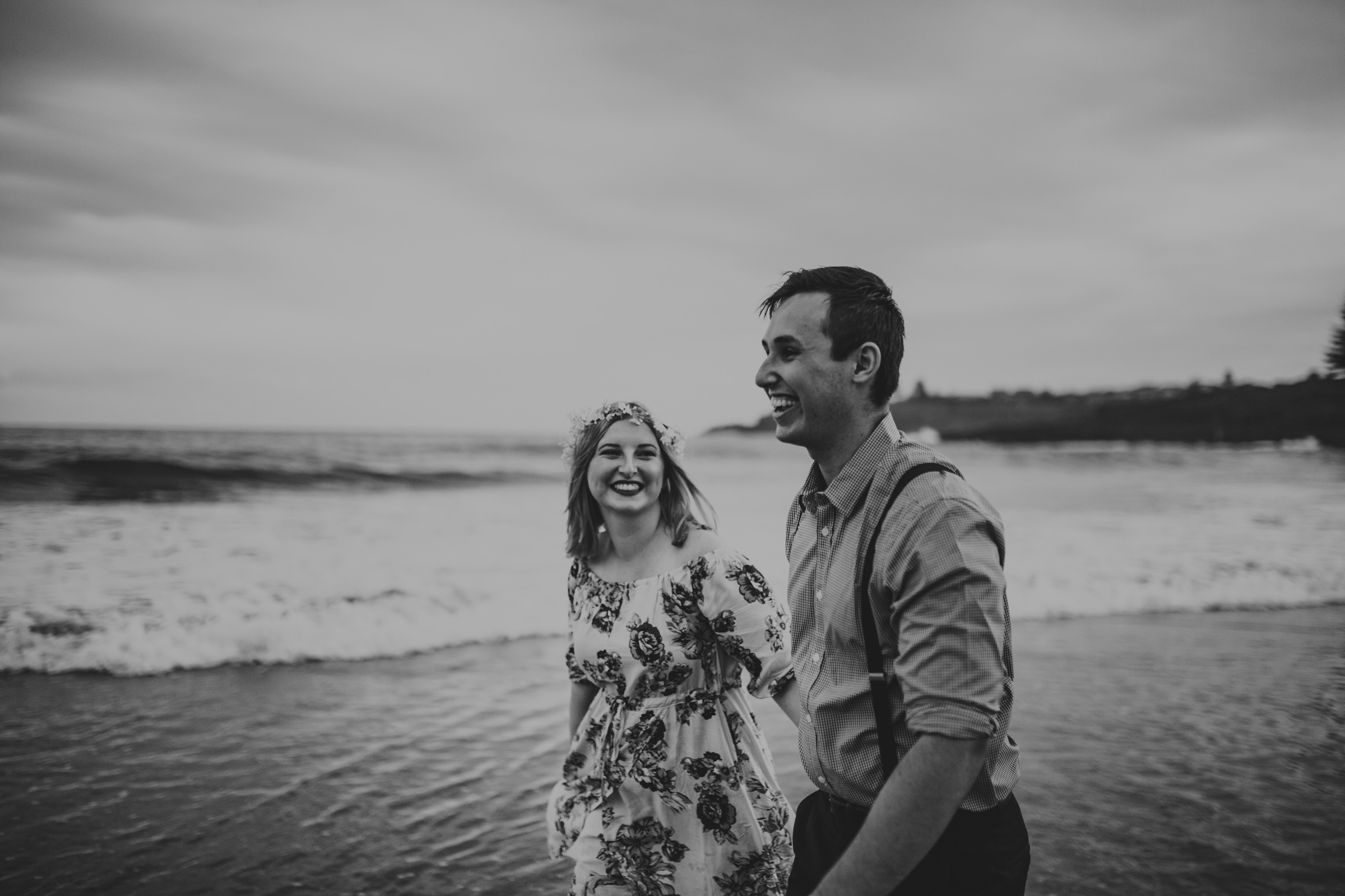 Ebony+Aj+Engagement+Kiama+Beach-19.jpg