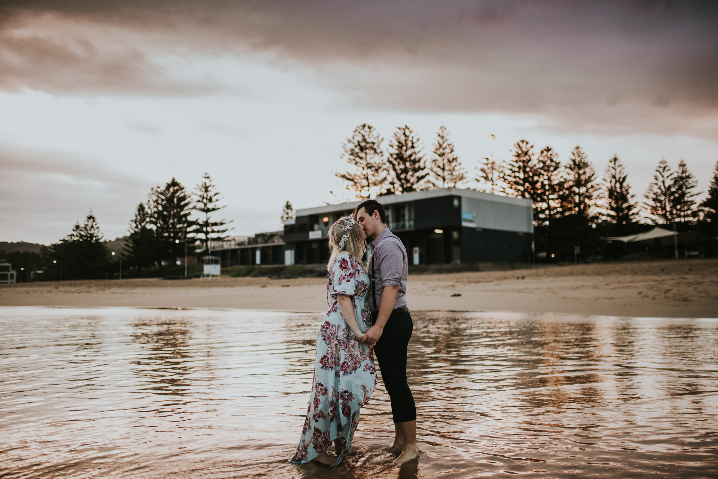 Ebony+Aj+Engagement+Kiama+Beach-20.jpg