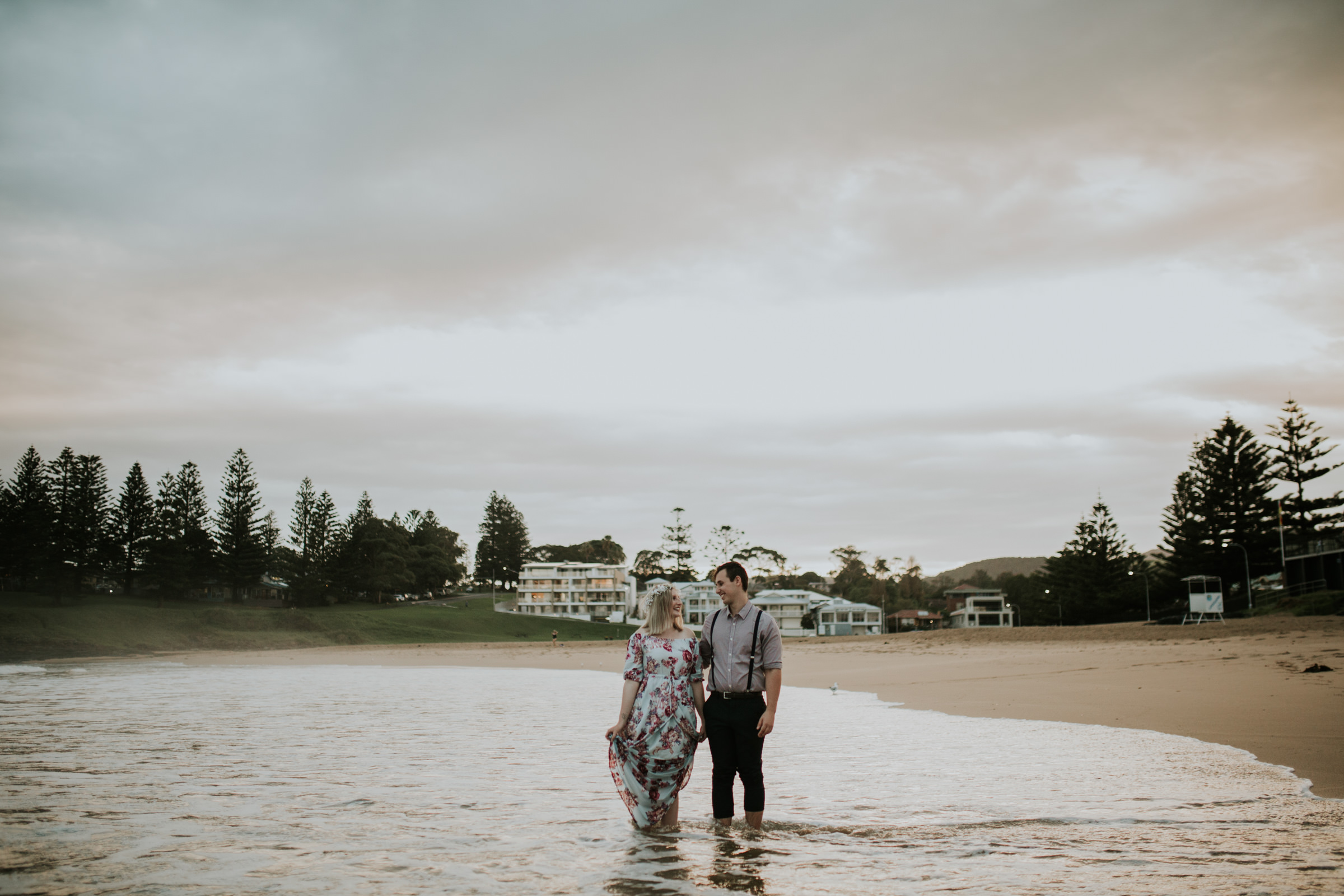 Ebony+Aj+Engagement+Kiama+Beach-21.jpg
