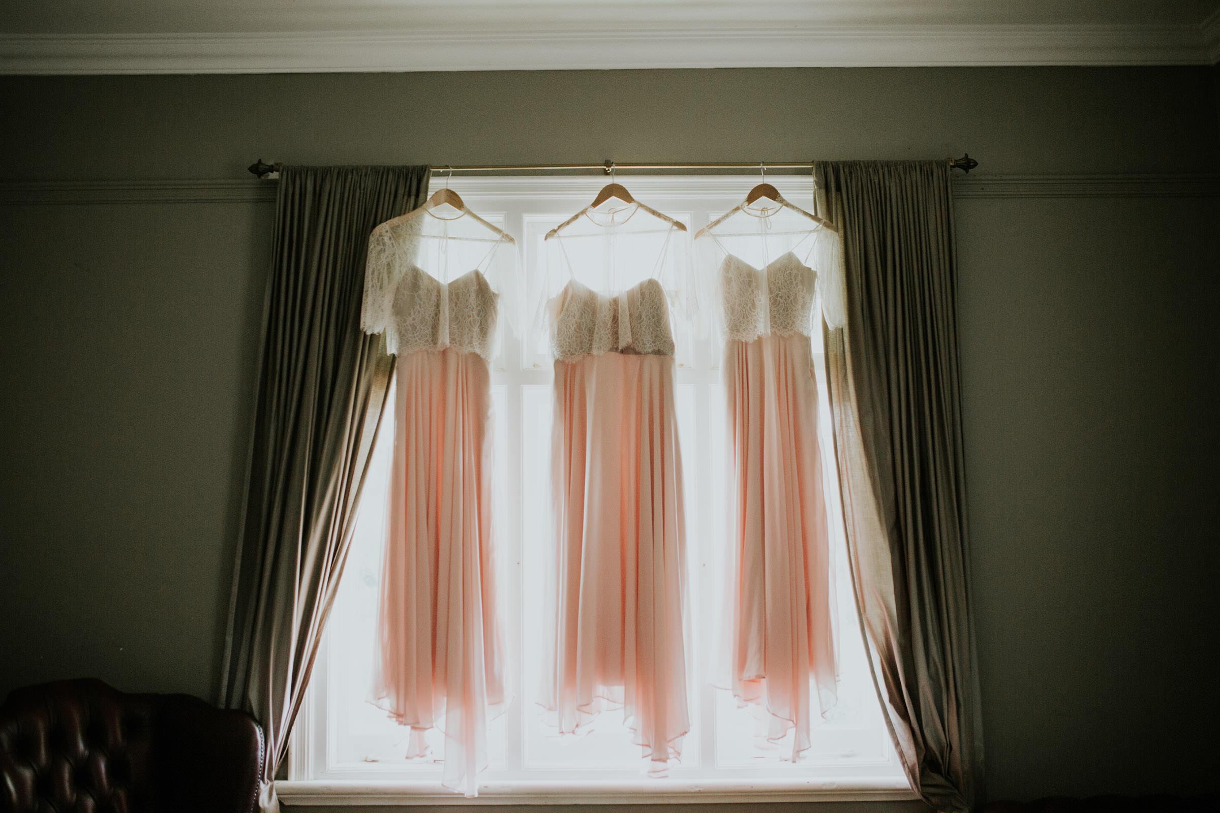 Emma+John+Far+South+Coast+Wedding+Festivl+Glamping+Bush-7.jpg