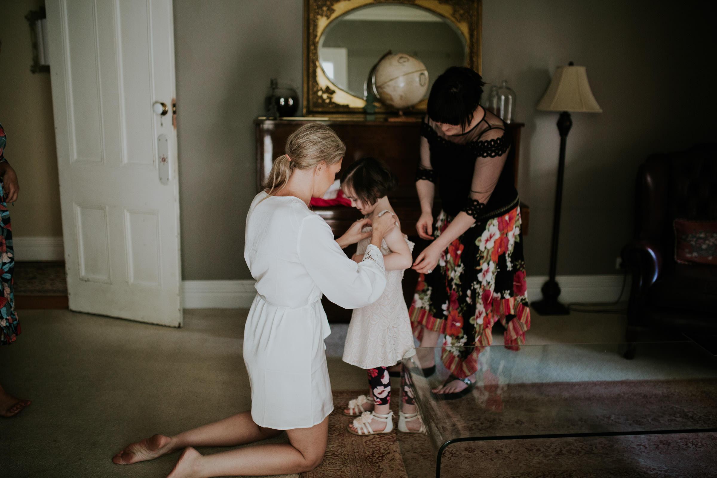 Emma+John+Far+South+Coast+Wedding+Festivl+Glamping+Bush-18.jpg