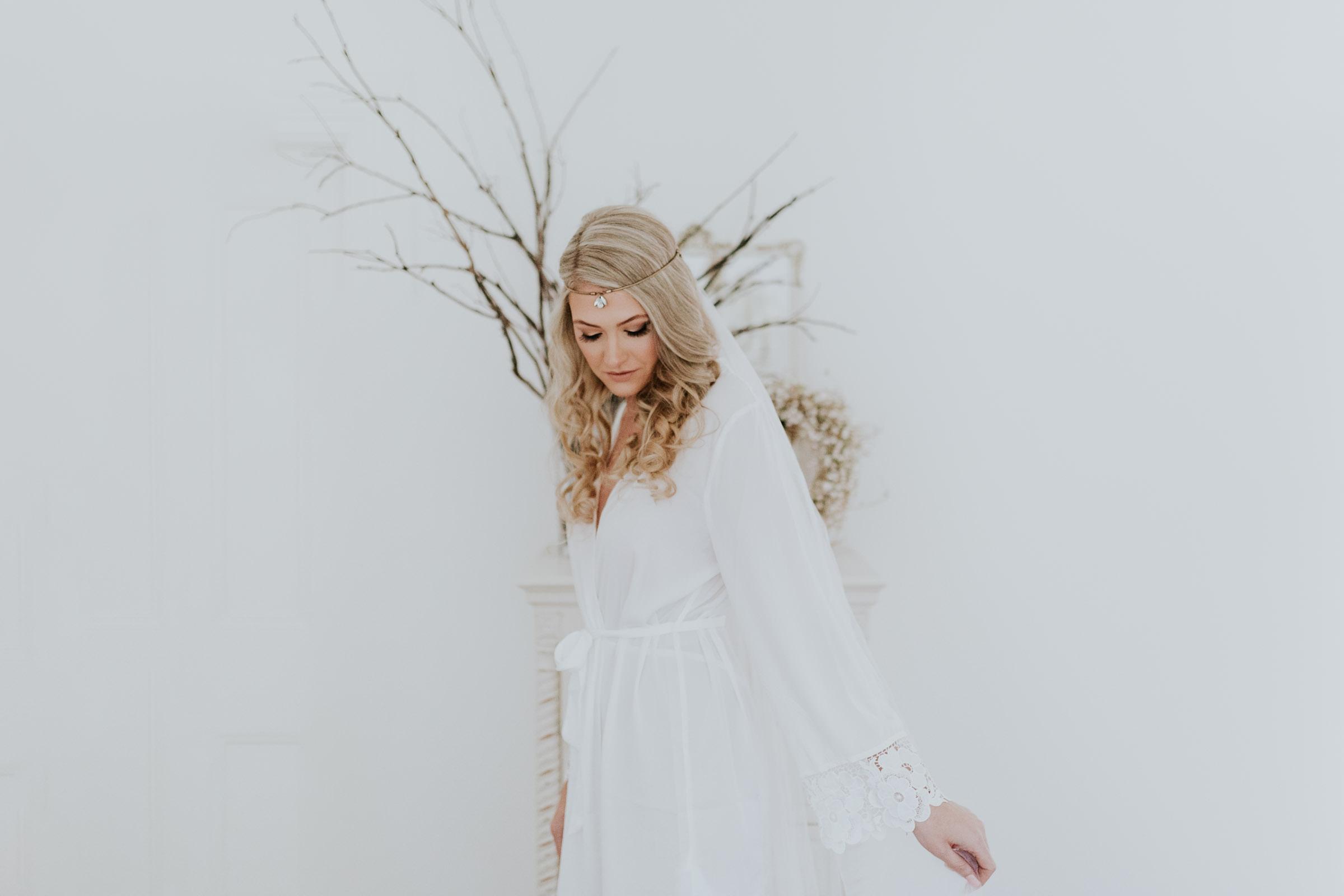 Emma+John+Far+South+Coast+Wedding+Festivl+Glamping+Bush-25.jpg