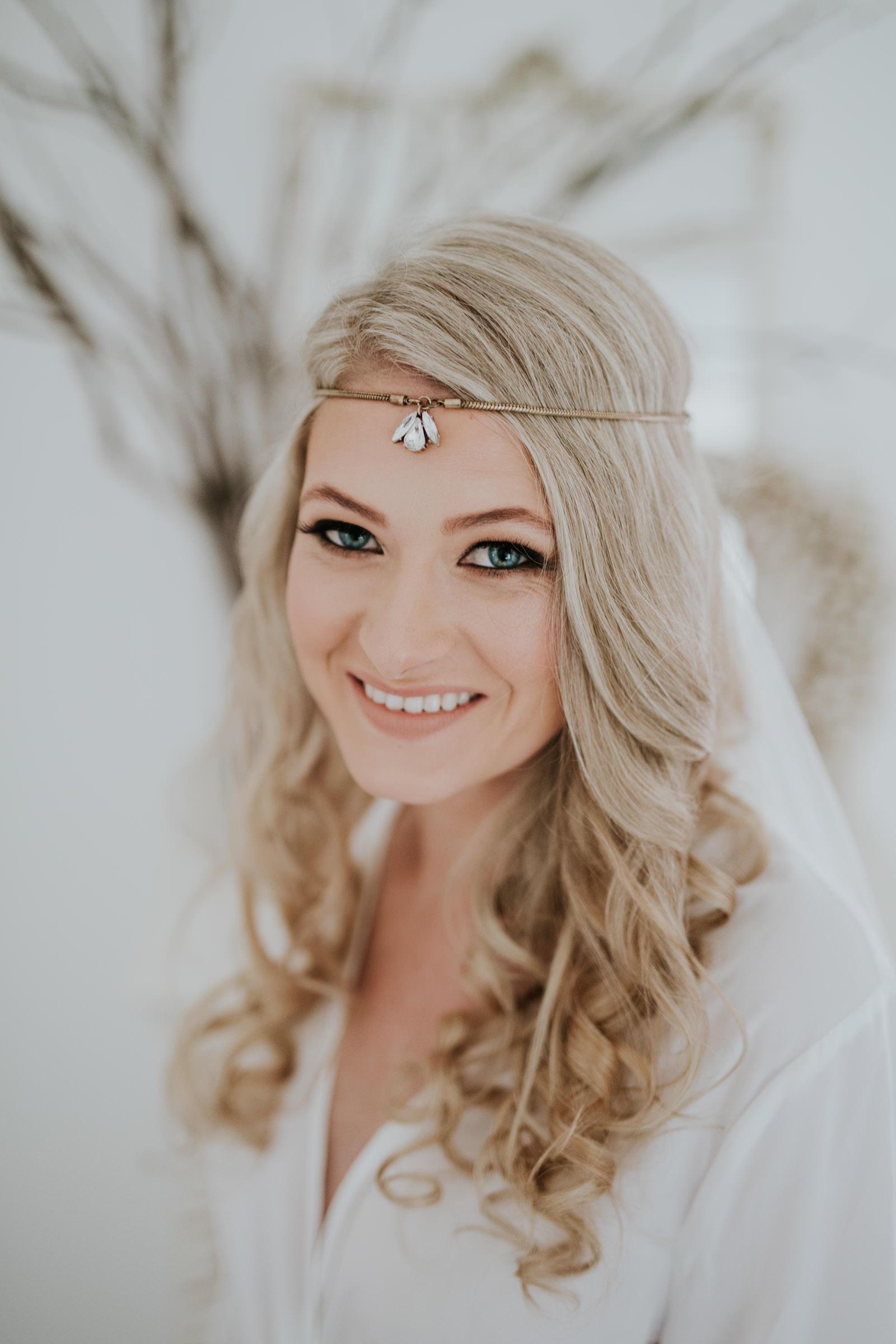 Emma+John+Far+South+Coast+Wedding+Festivl+Glamping+Bush-27.jpg