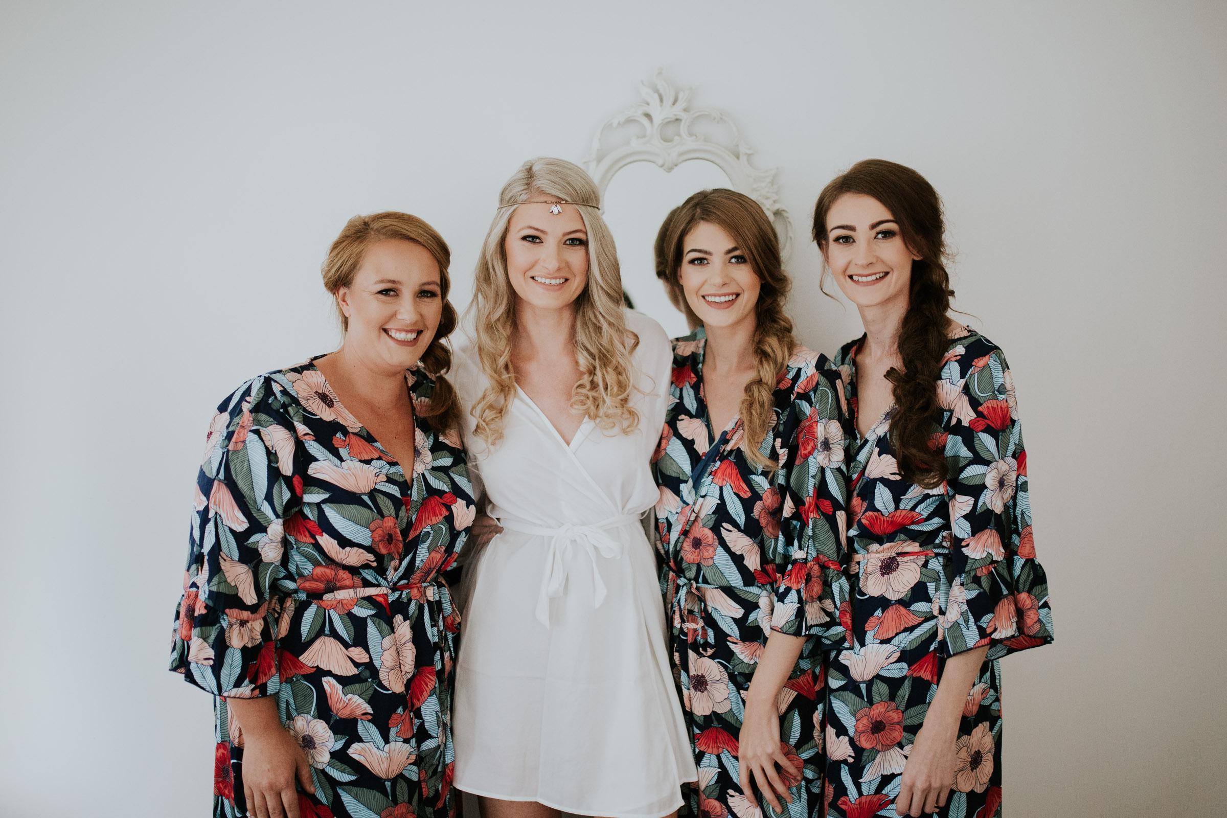 Emma+John+Far+South+Coast+Wedding+Festivl+Glamping+Bush-28.jpg