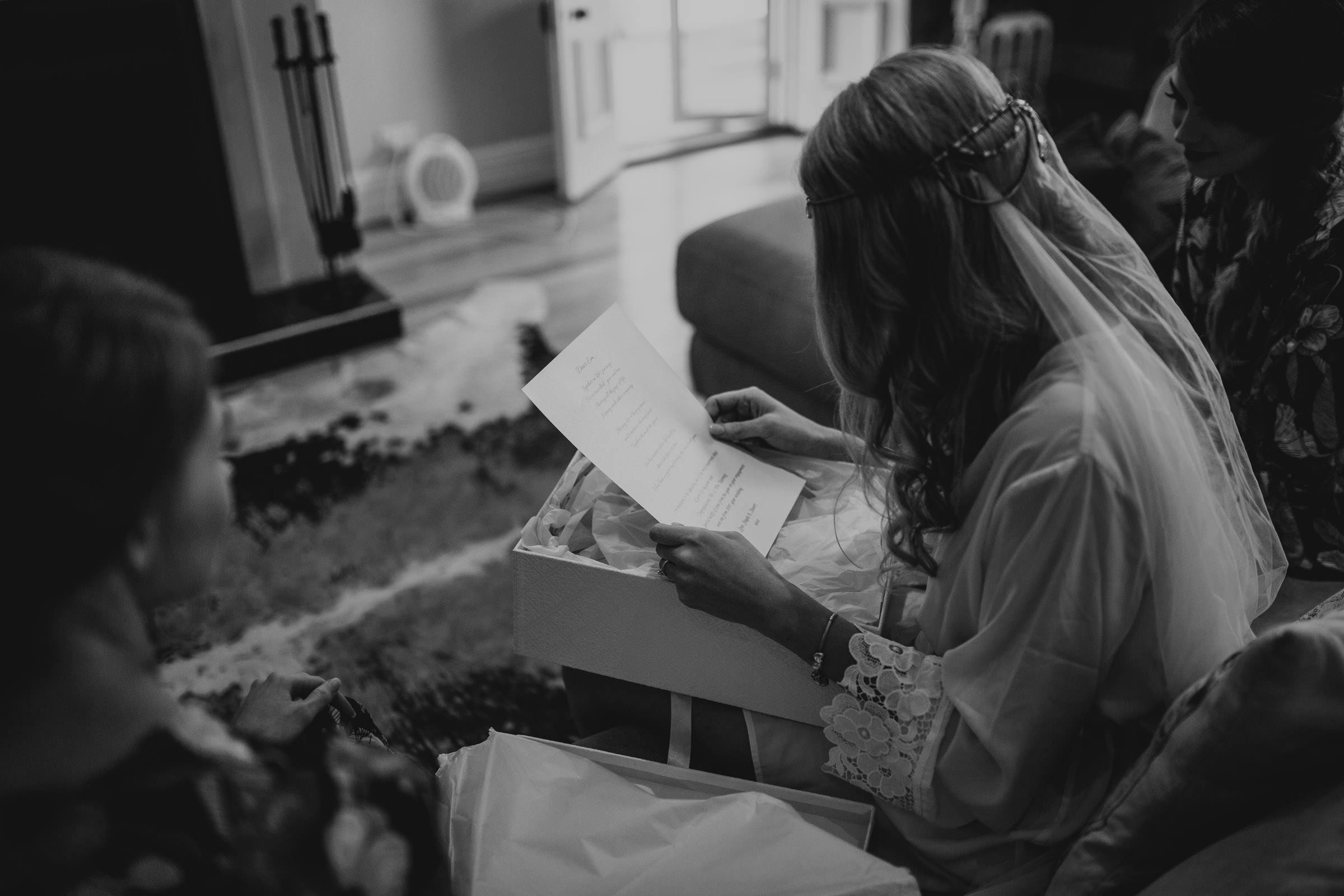 Emma+John+Far+South+Coast+Wedding+Festivl+Glamping+Bush-37.jpg