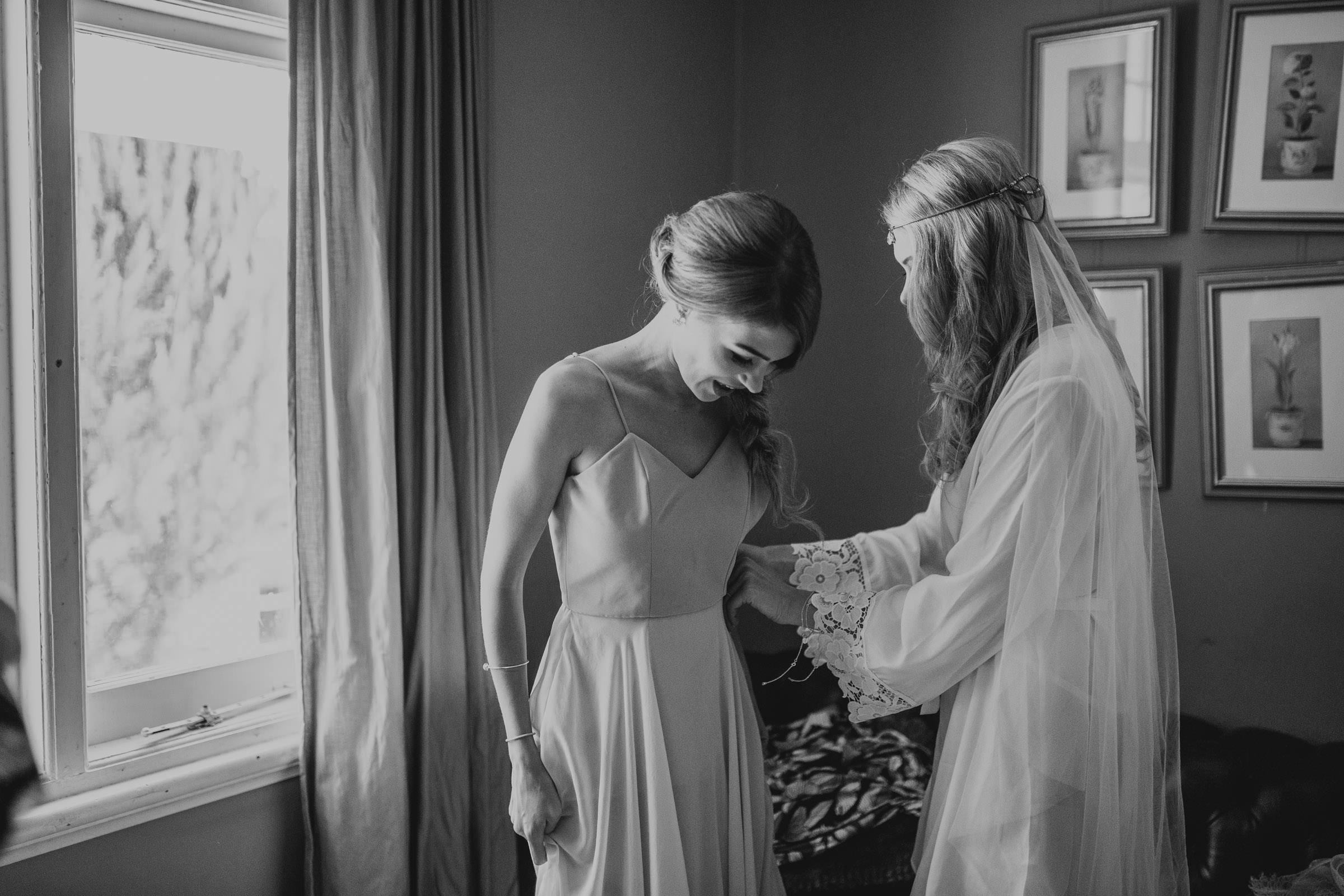 Emma+John+Far+South+Coast+Wedding+Festivl+Glamping+Bush-41.jpg