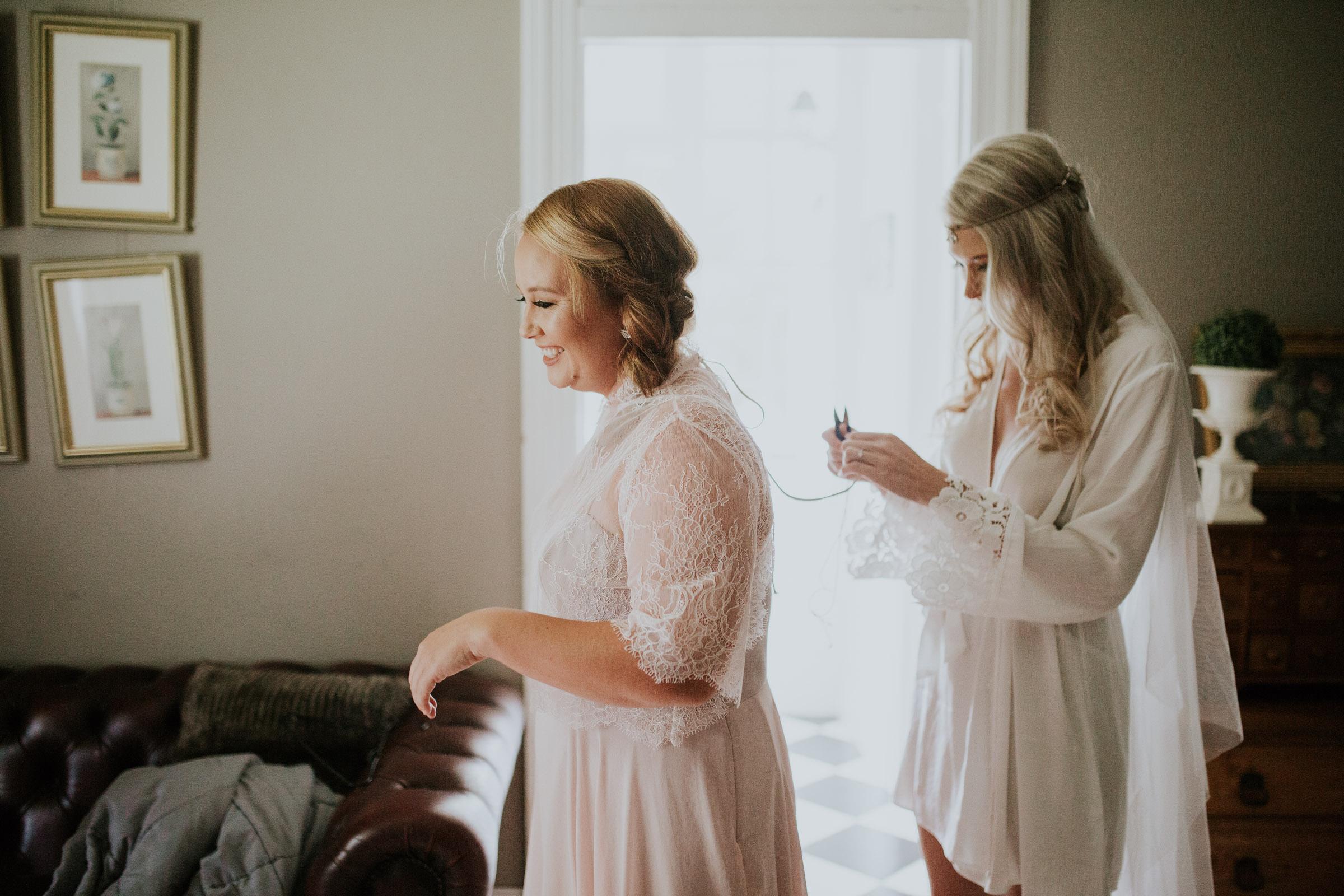 Emma+John+Far+South+Coast+Wedding+Festivl+Glamping+Bush-42.jpg
