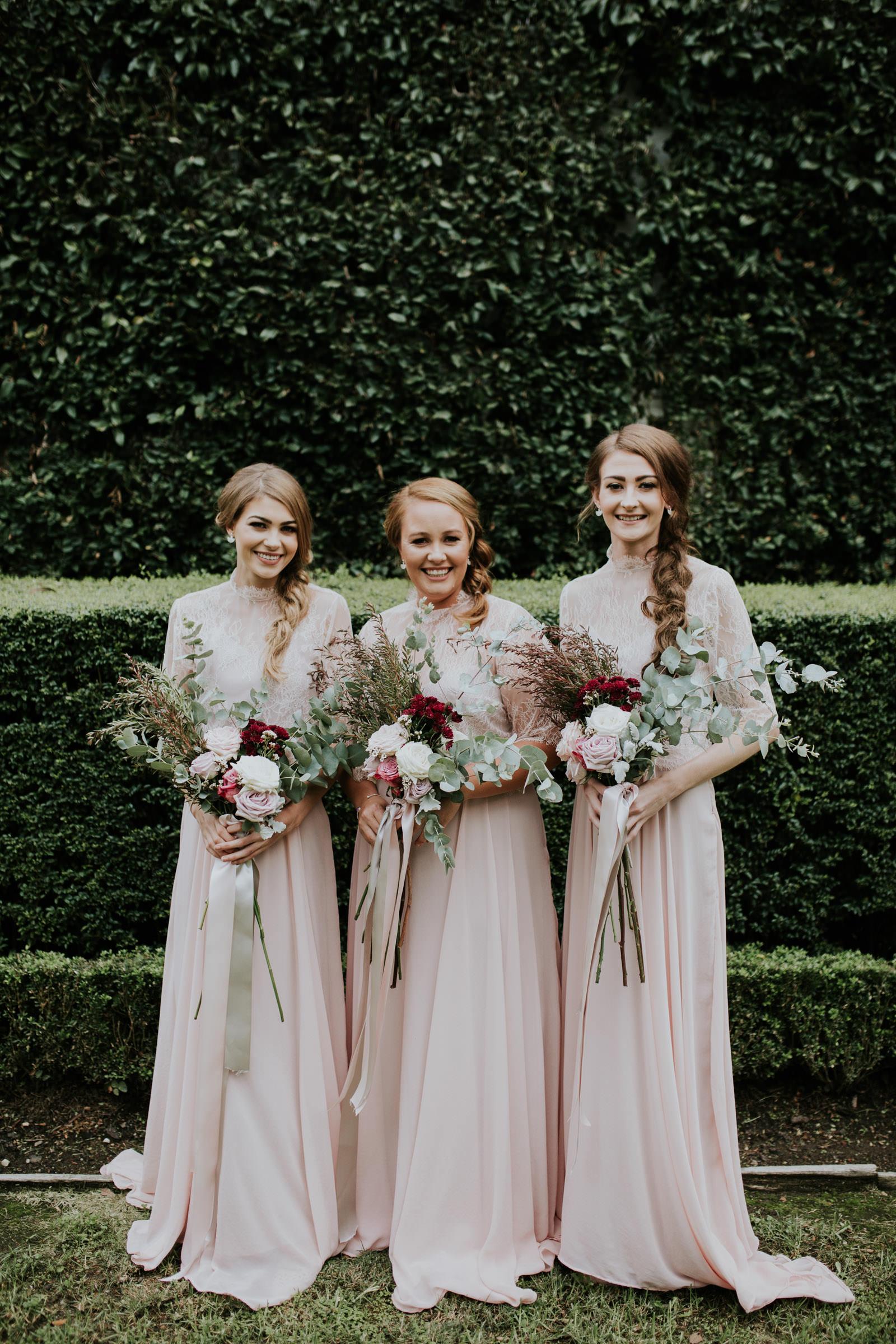Emma+John+Far+South+Coast+Wedding+Festivl+Glamping+Bush-46.jpg