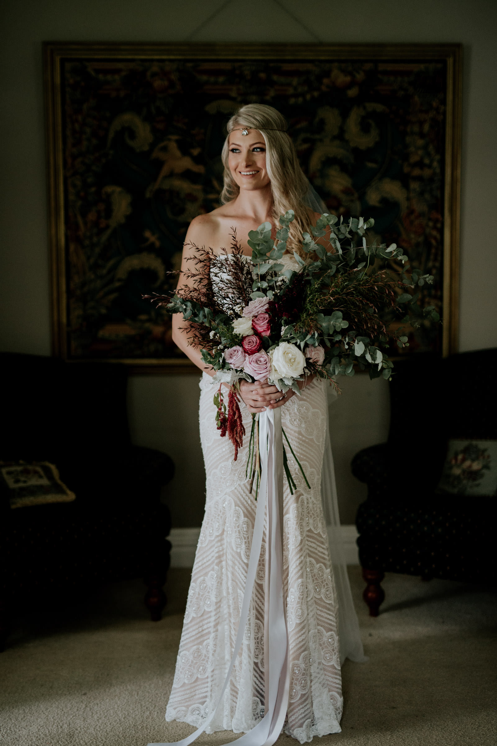 Emma+John+Far+South+Coast+Wedding+Festivl+Glamping+Bush-50.jpg