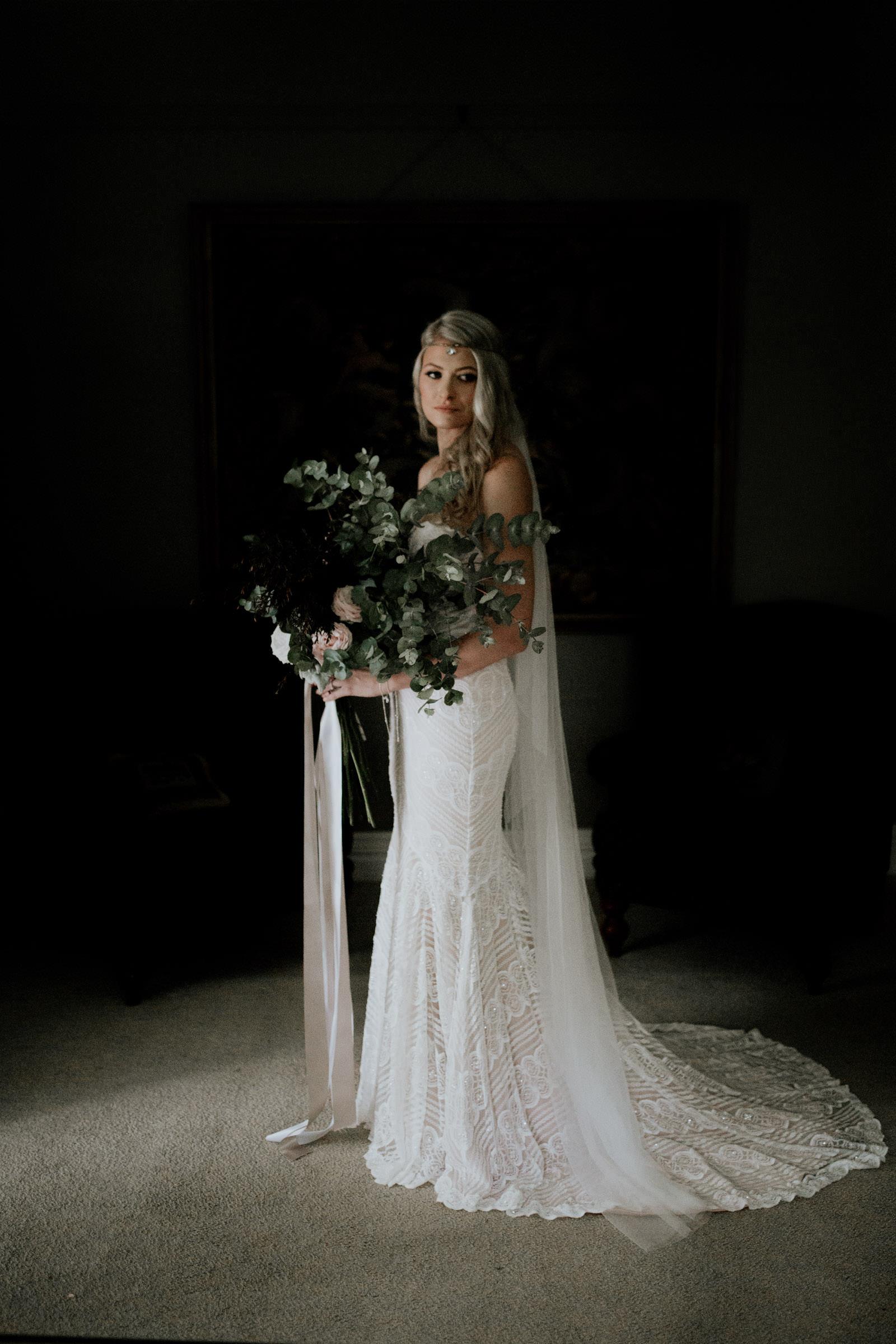 Emma+John+Far+South+Coast+Wedding+Festivl+Glamping+Bush-51.jpg
