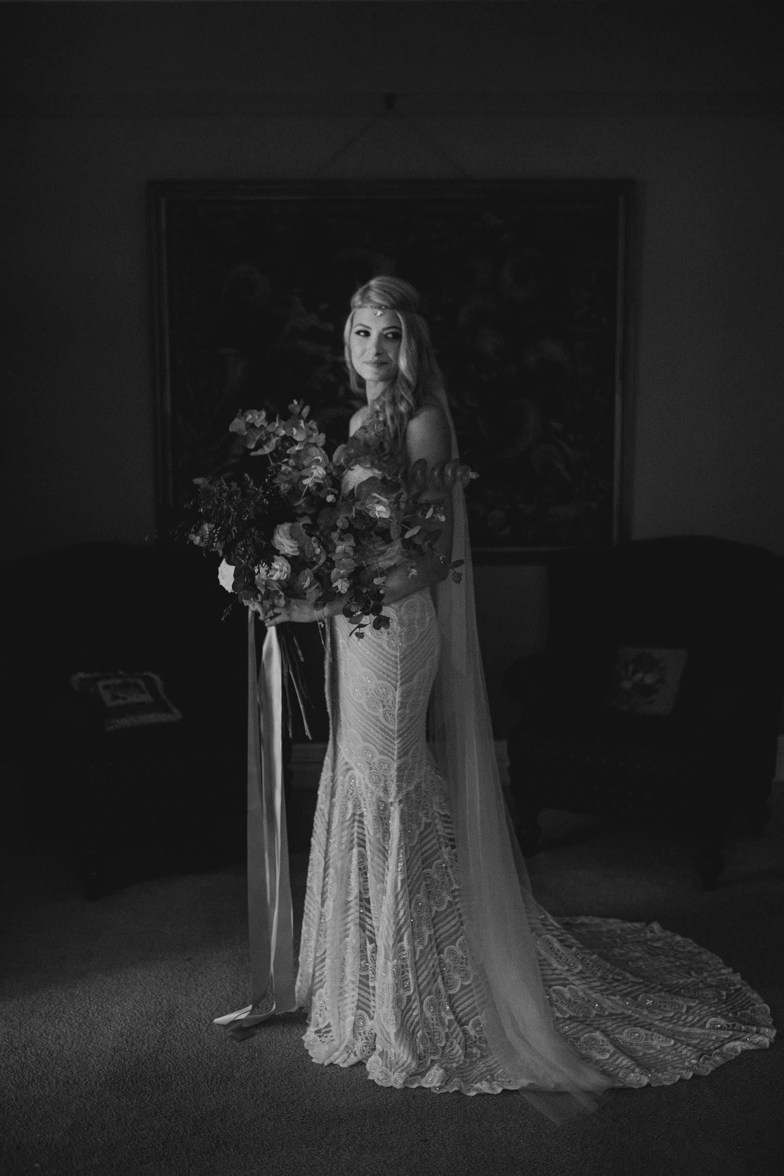 Emma+John+Far+South+Coast+Wedding+Festivl+Glamping+Bush-52.jpg