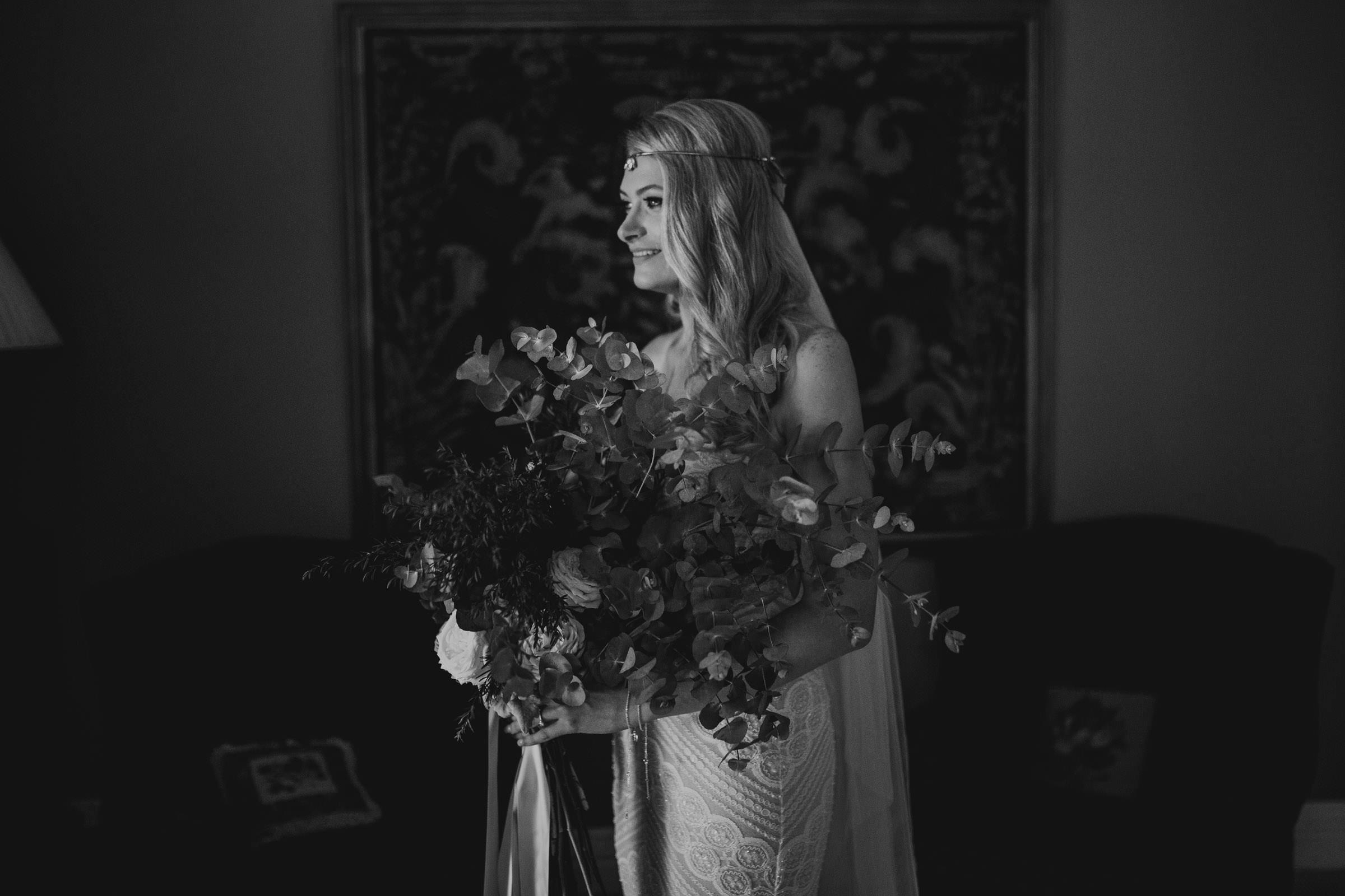 Emma+John+Far+South+Coast+Wedding+Festivl+Glamping+Bush-53.jpg