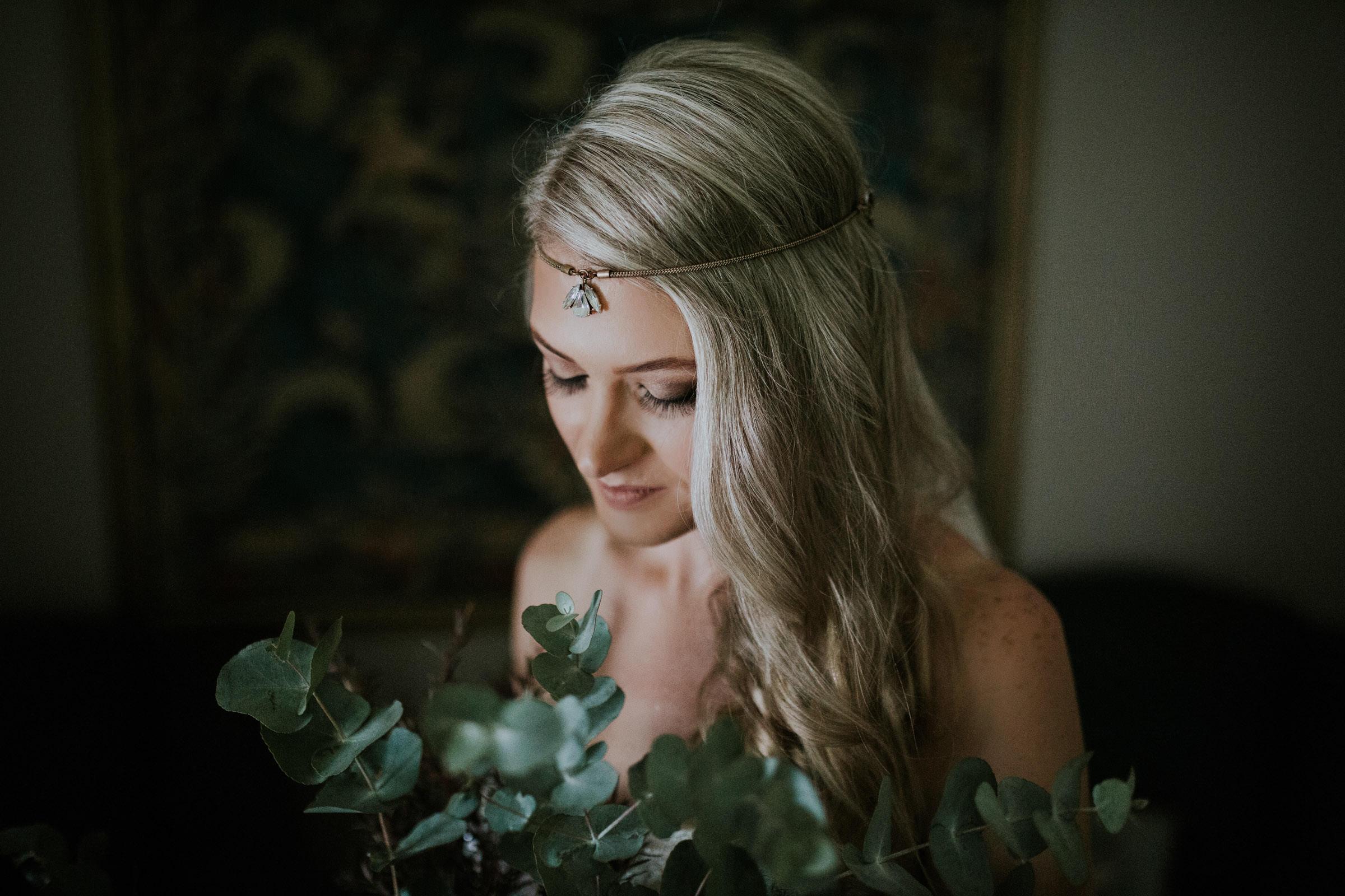 Emma+John+Far+South+Coast+Wedding+Festivl+Glamping+Bush-54.jpg