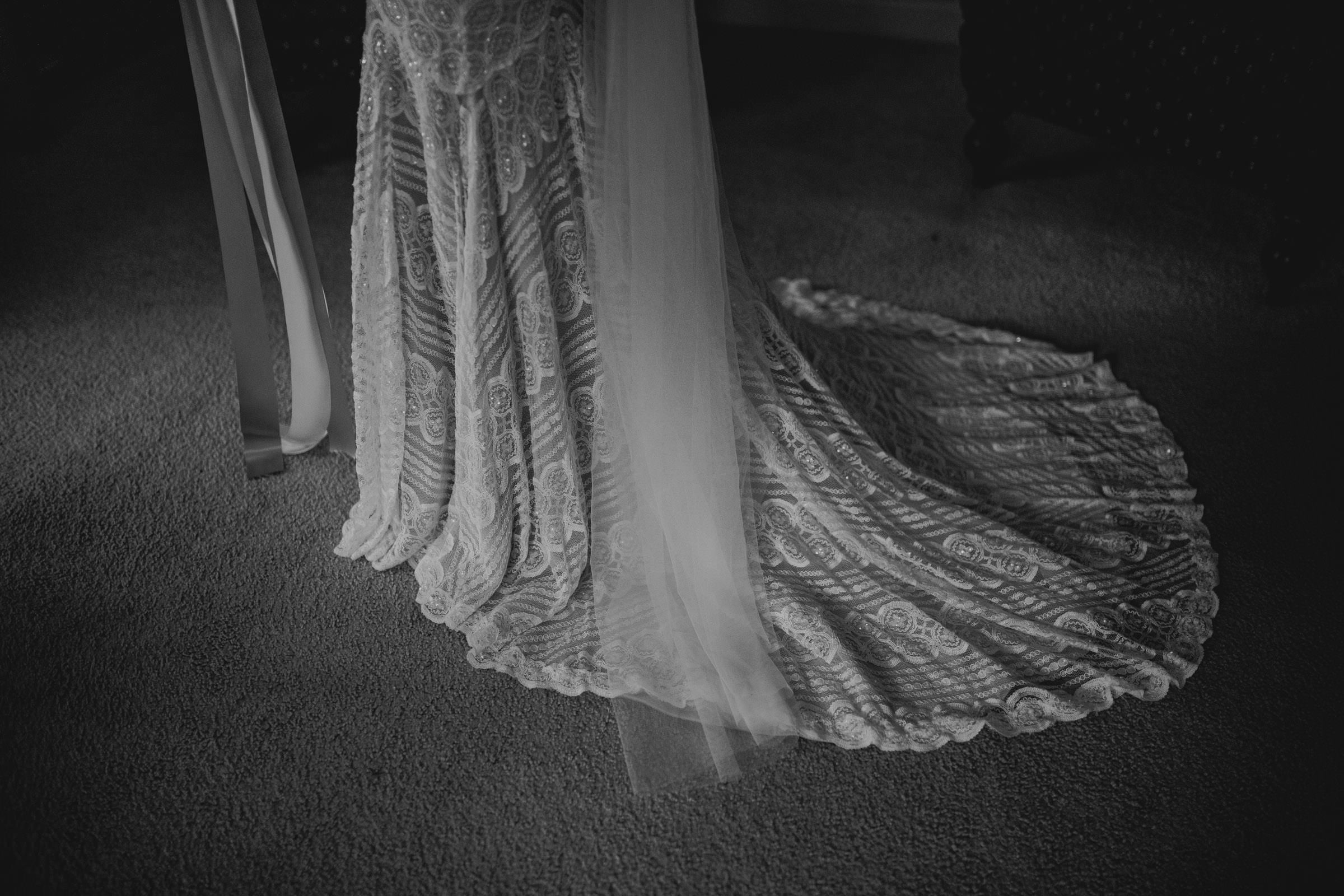 Emma+John+Far+South+Coast+Wedding+Festivl+Glamping+Bush-55.jpg
