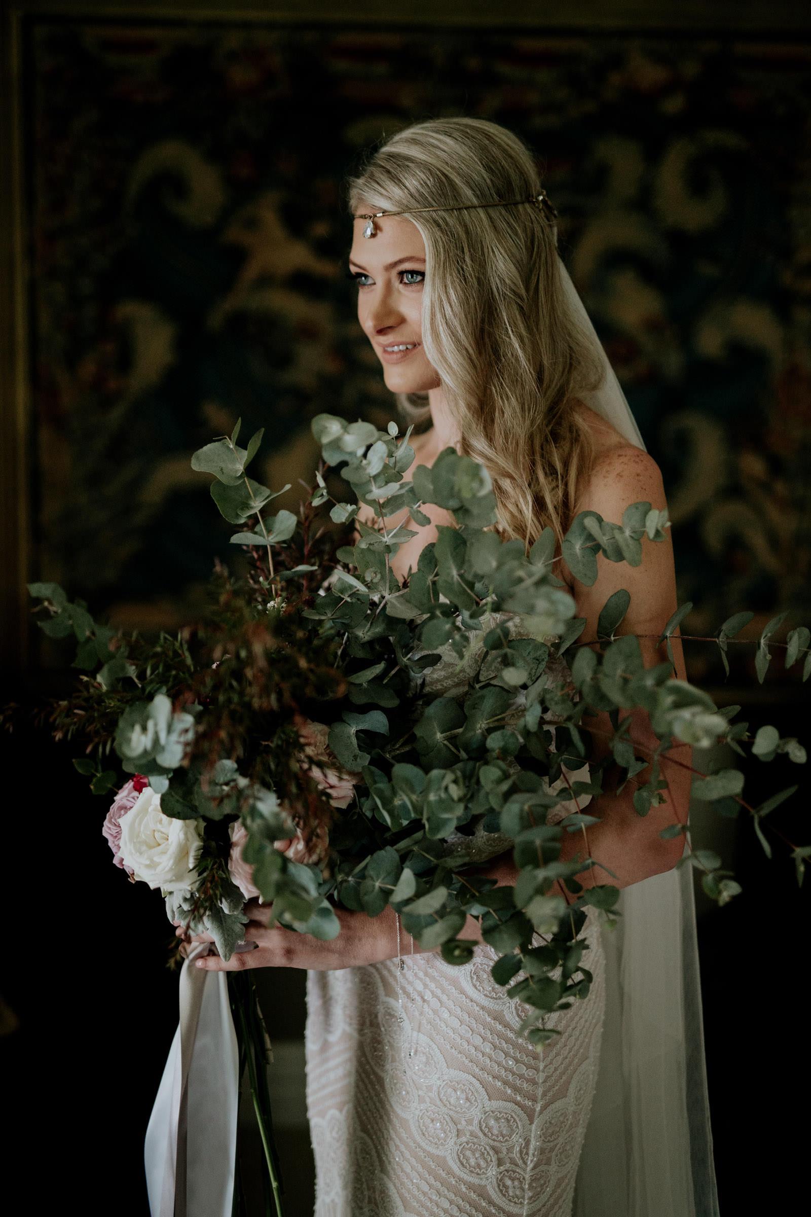 Emma+John+Far+South+Coast+Wedding+Festivl+Glamping+Bush-56.jpg