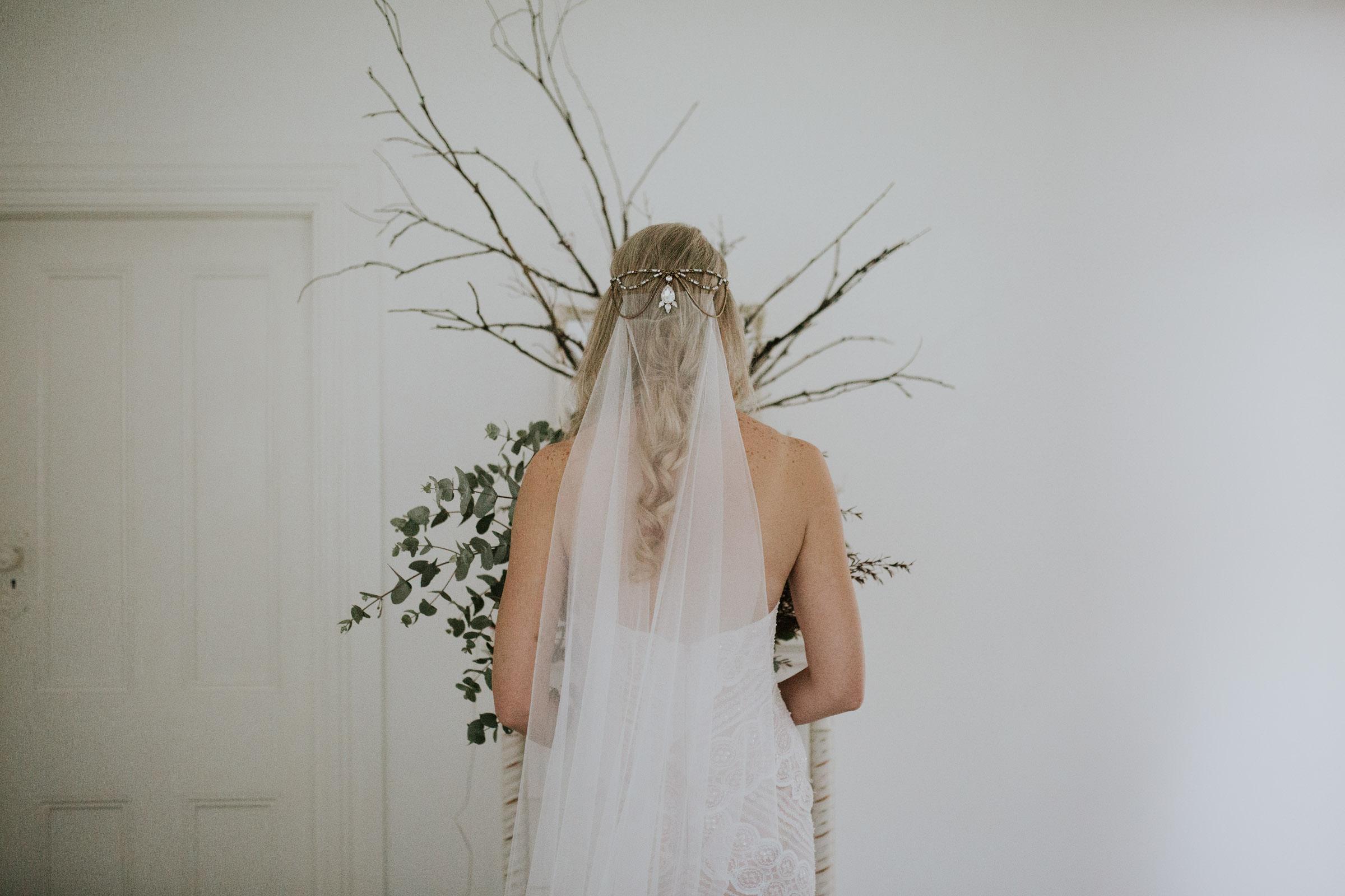 Emma+John+Far+South+Coast+Wedding+Festivl+Glamping+Bush-57.jpg