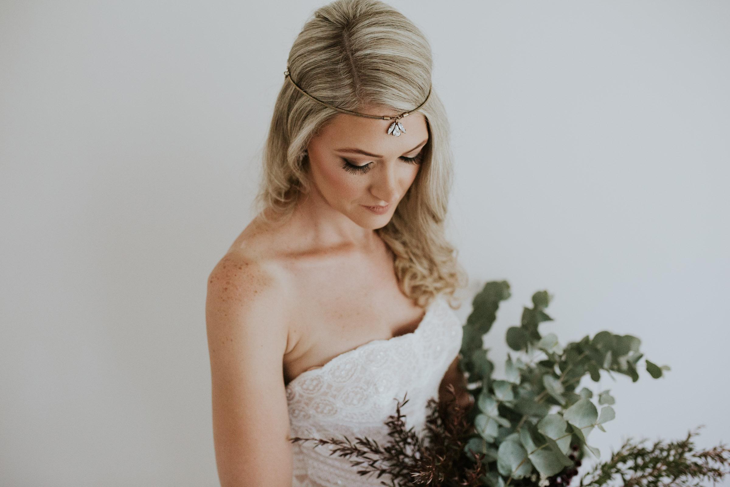Emma+John+Far+South+Coast+Wedding+Festivl+Glamping+Bush-58.jpg