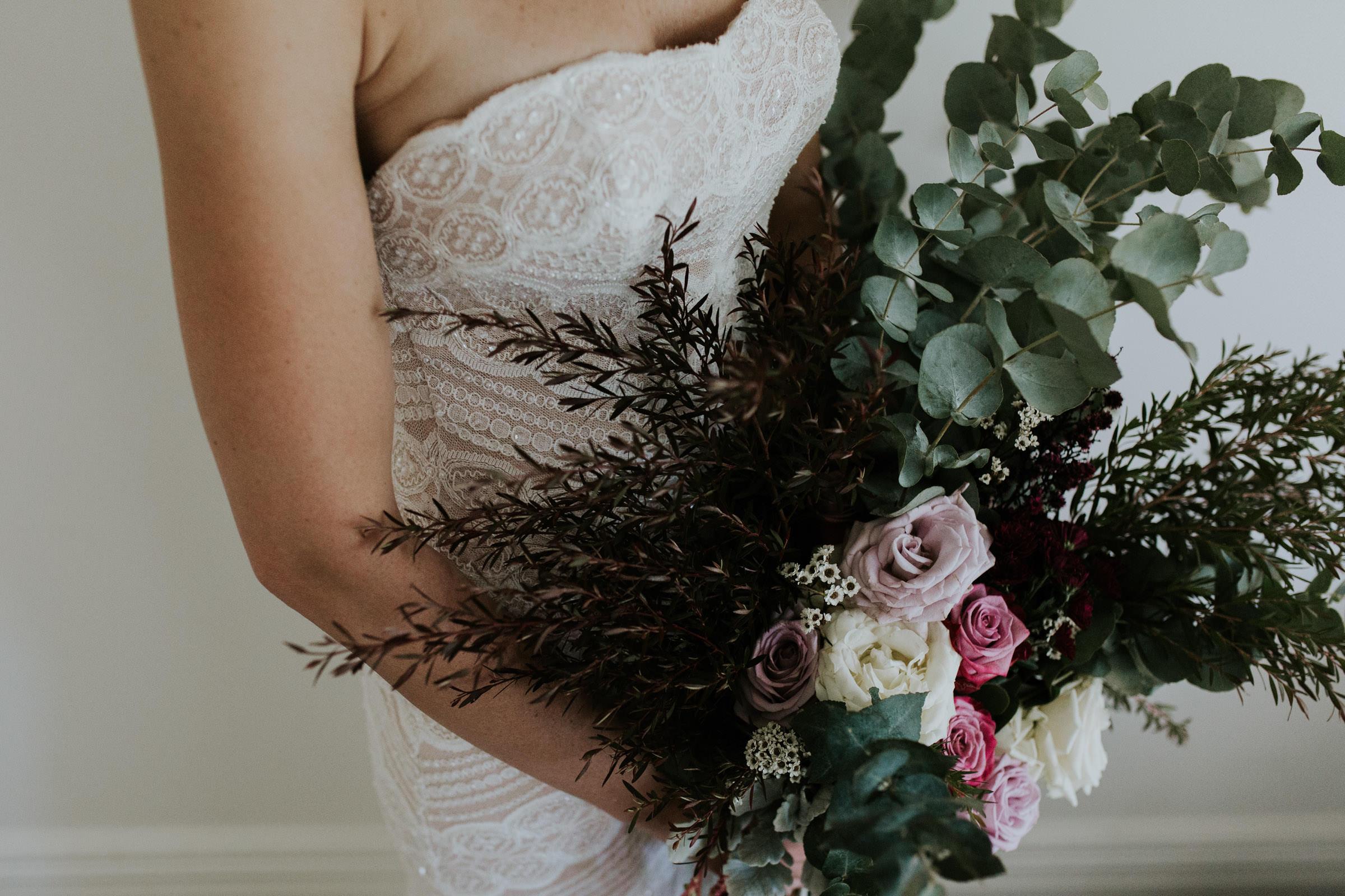 Emma+John+Far+South+Coast+Wedding+Festivl+Glamping+Bush-59.jpg