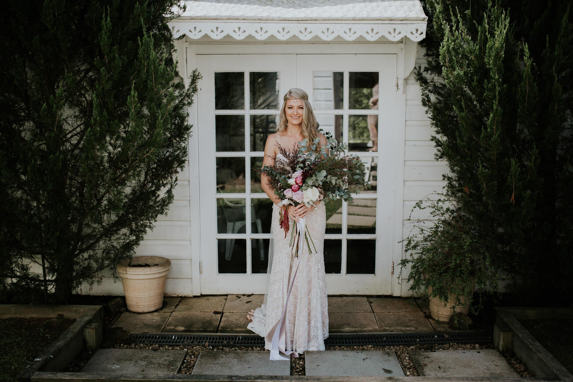 Emma+John+Far+South+Coast+Wedding+Festivl+Glamping+Bush-62.jpg