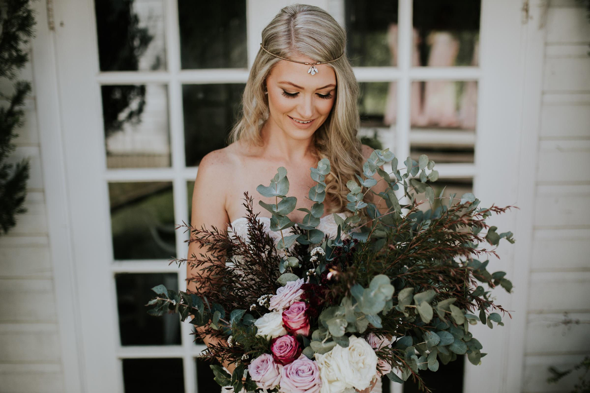 Emma+John+Far+South+Coast+Wedding+Festivl+Glamping+Bush-63.jpg