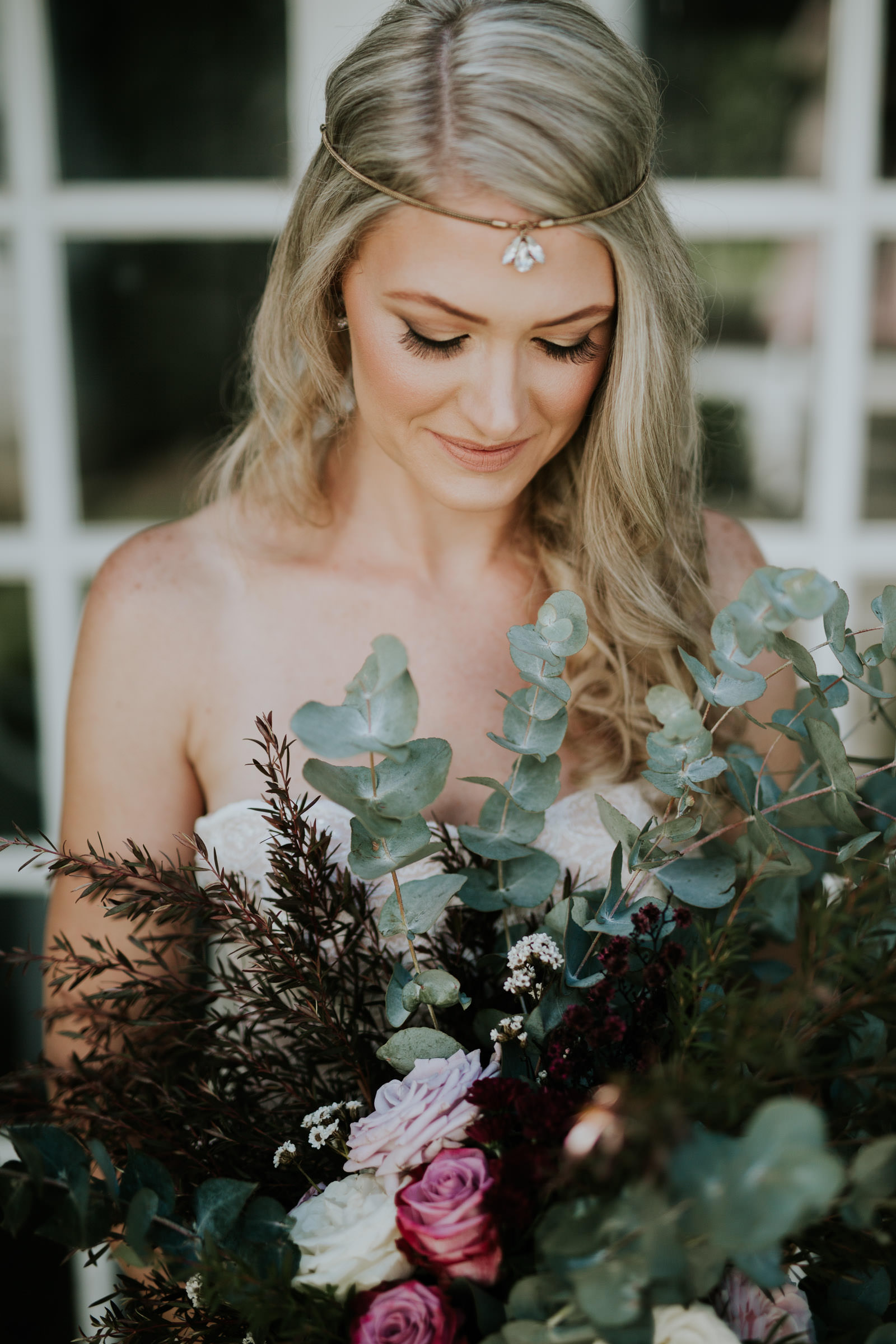 Emma+John+Far+South+Coast+Wedding+Festivl+Glamping+Bush-64.jpg