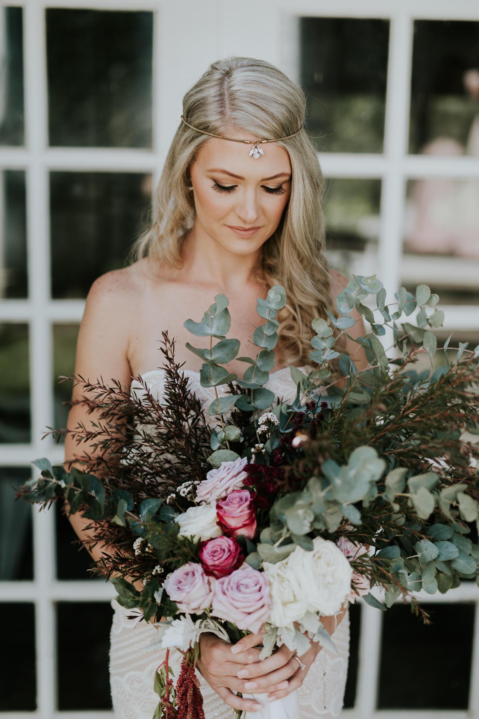 Emma+John+Far+South+Coast+Wedding+Festivl+Glamping+Bush-65.jpg