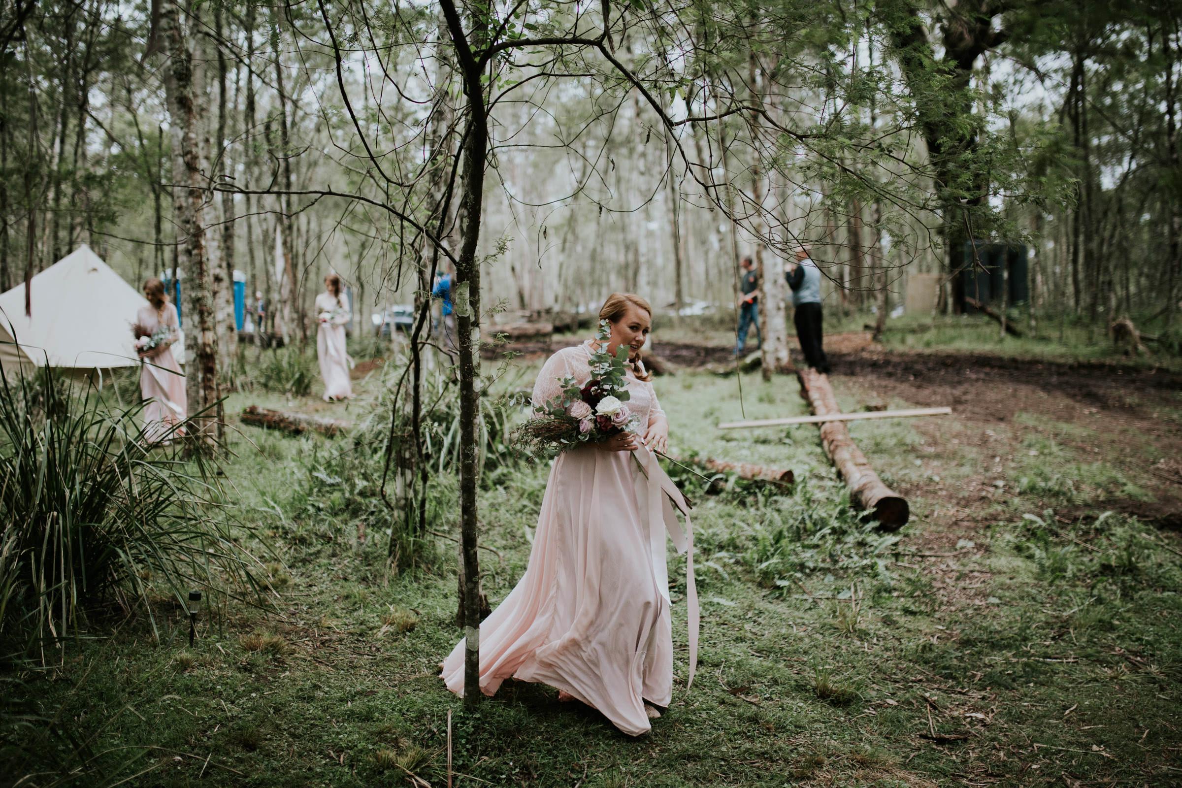 Emma+John+Far+South+Coast+Wedding+Festivl+Glamping+Bush-88.jpg