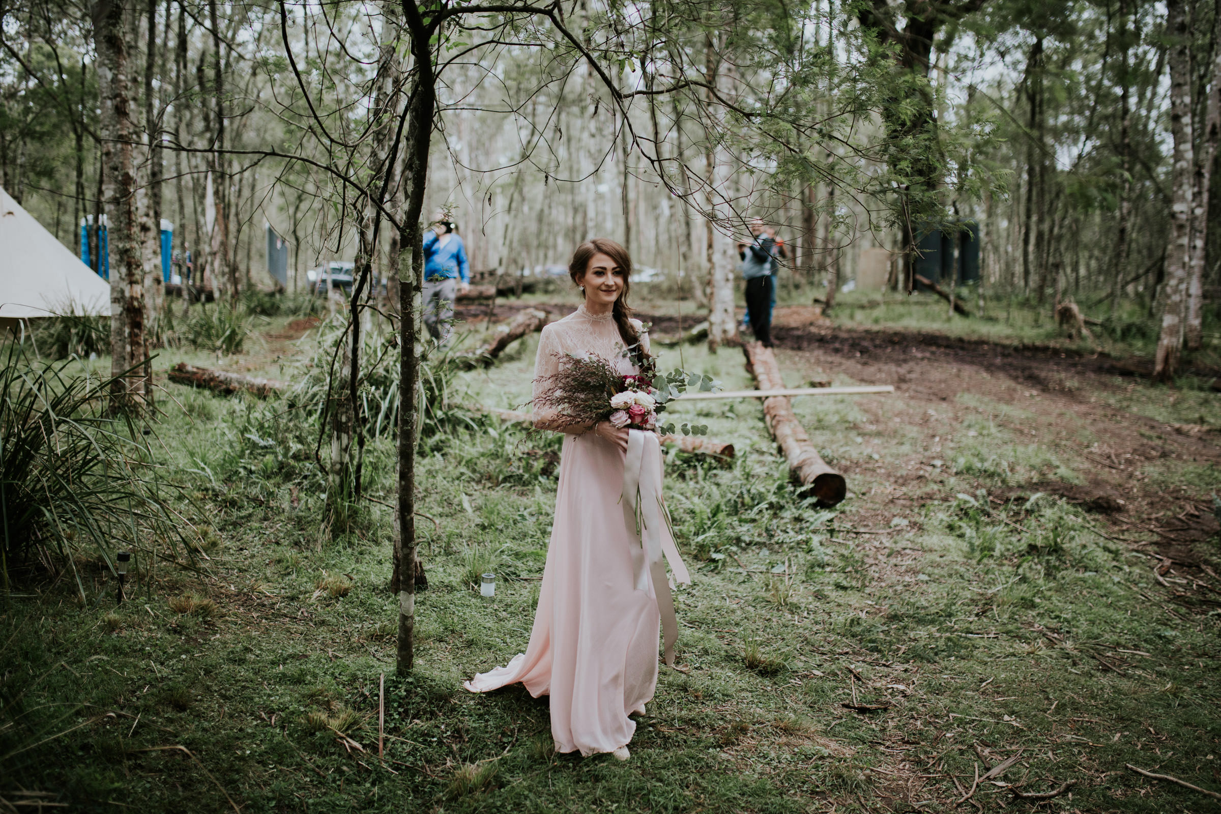 Emma+John+Far+South+Coast+Wedding+Festivl+Glamping+Bush-90.jpg