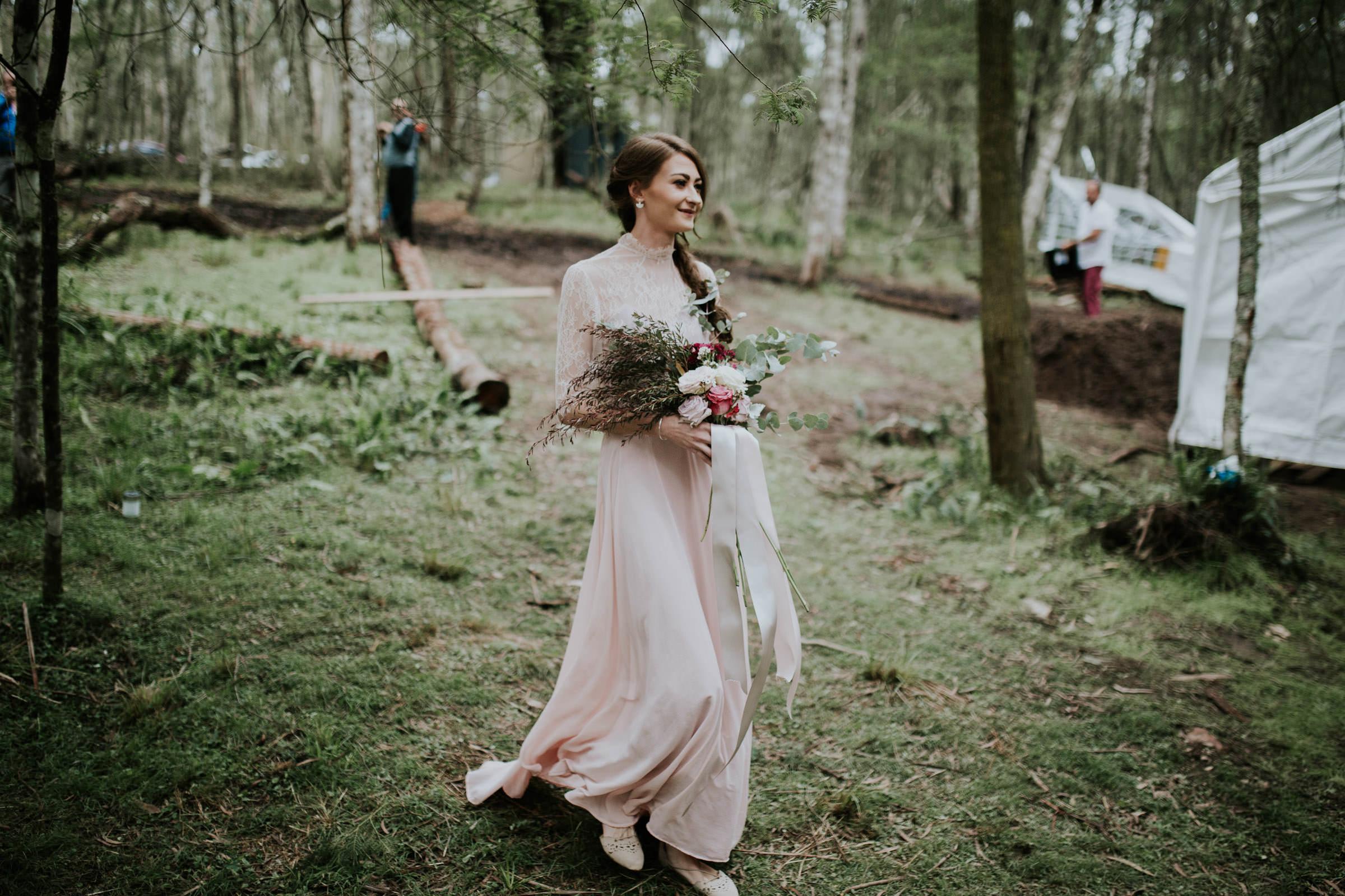 Emma+John+Far+South+Coast+Wedding+Festivl+Glamping+Bush-91.jpg