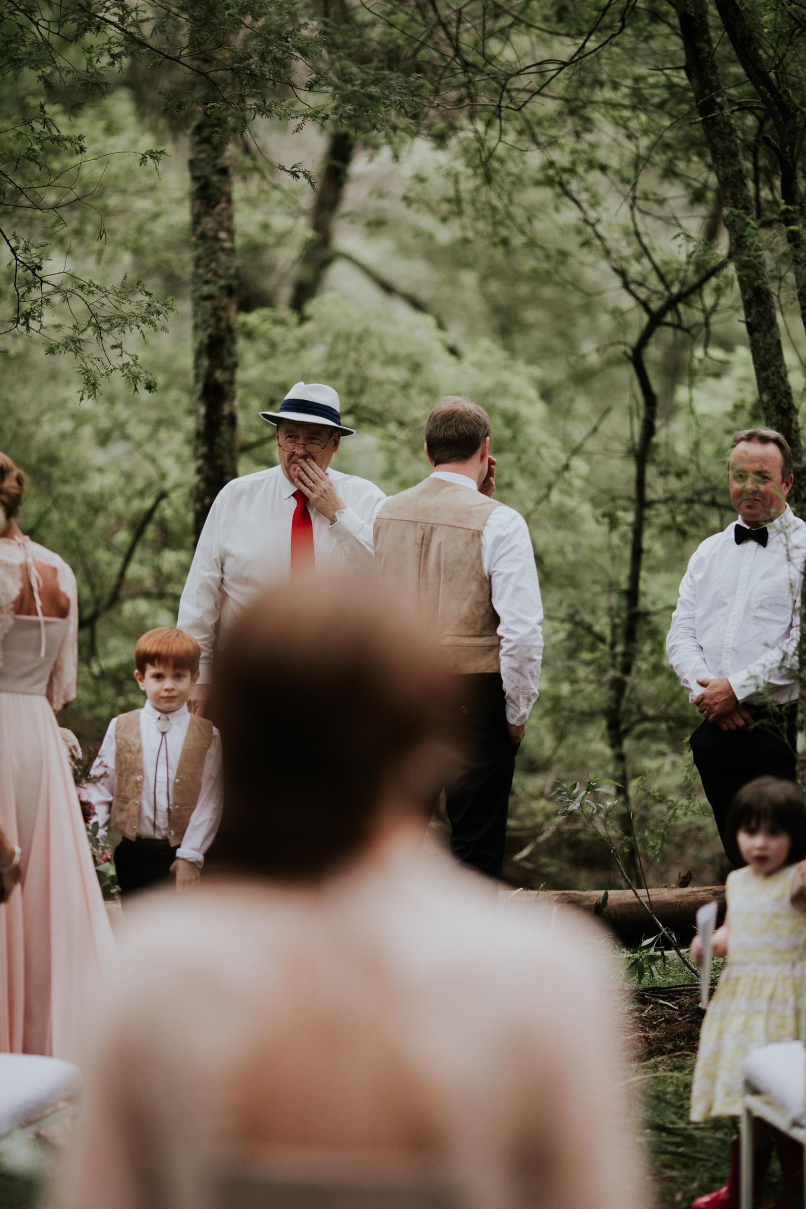 Emma+John+Far+South+Coast+Wedding+Festivl+Glamping+Bush-92.jpg
