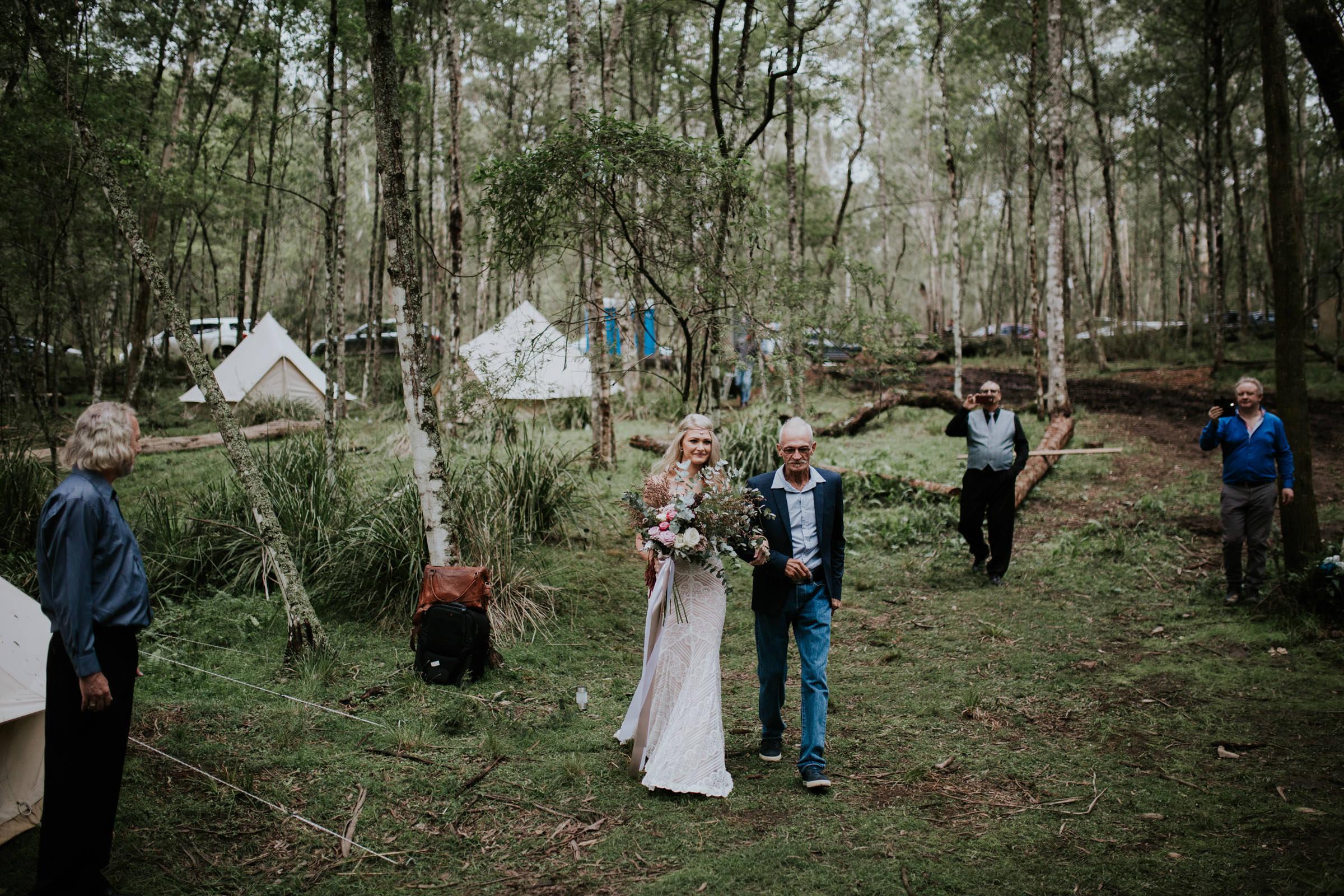 Emma+John+Far+South+Coast+Wedding+Festivl+Glamping+Bush-95.jpg