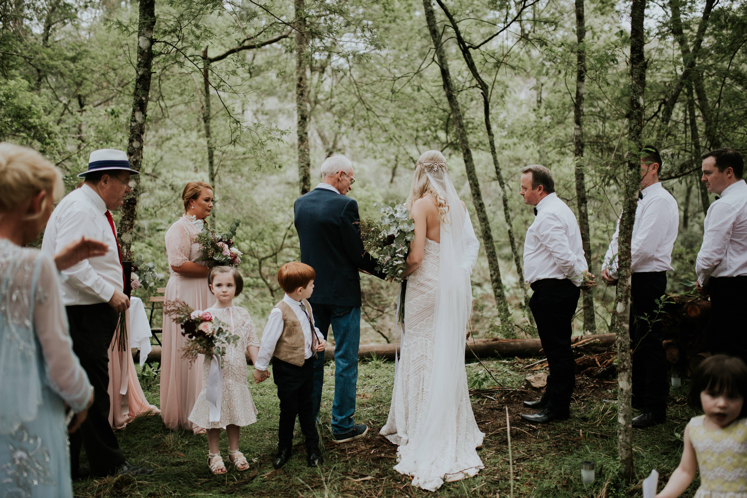 Emma+John+Far+South+Coast+Wedding+Festivl+Glamping+Bush-99.jpg