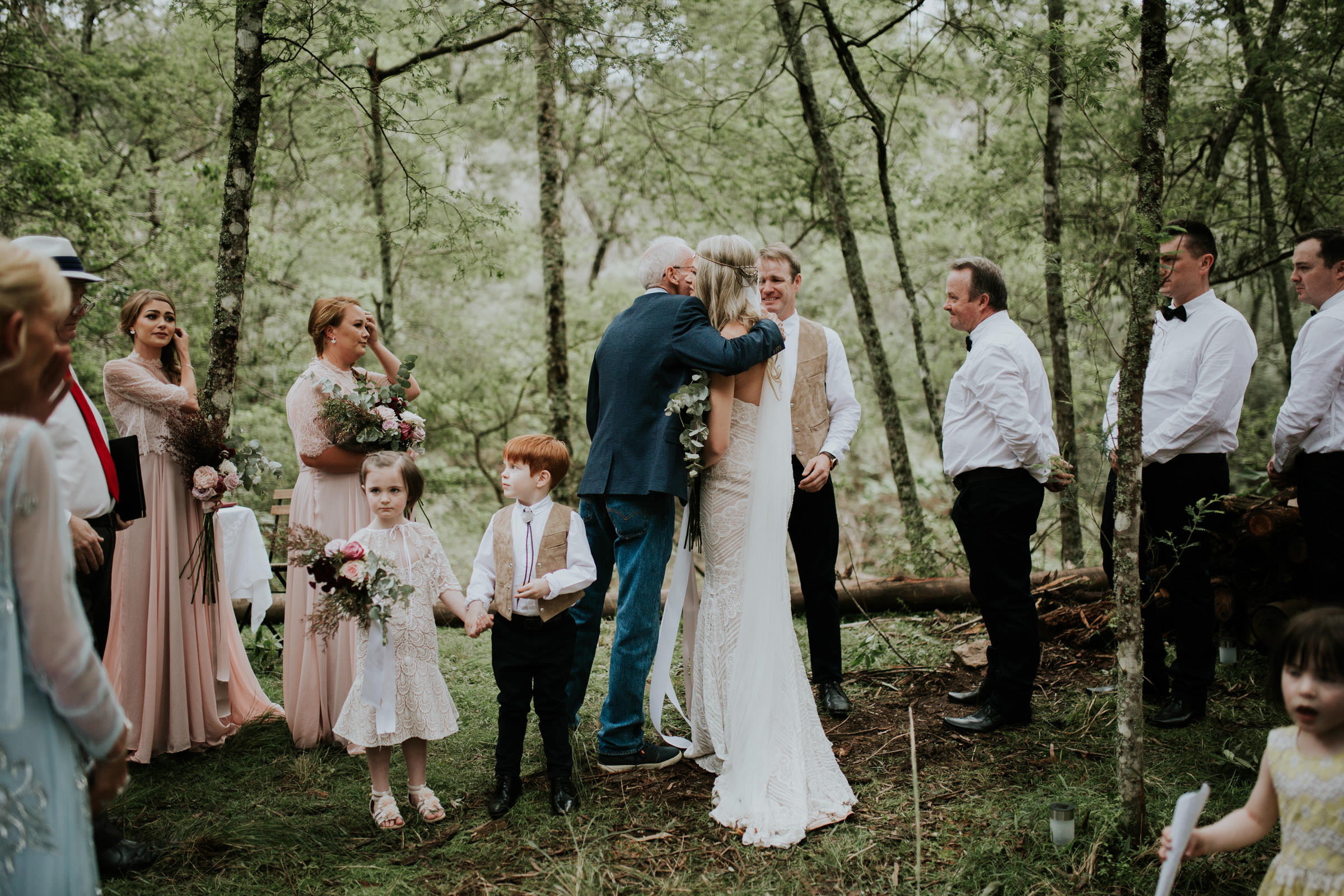 Emma+John+Far+South+Coast+Wedding+Festivl+Glamping+Bush-100.jpg